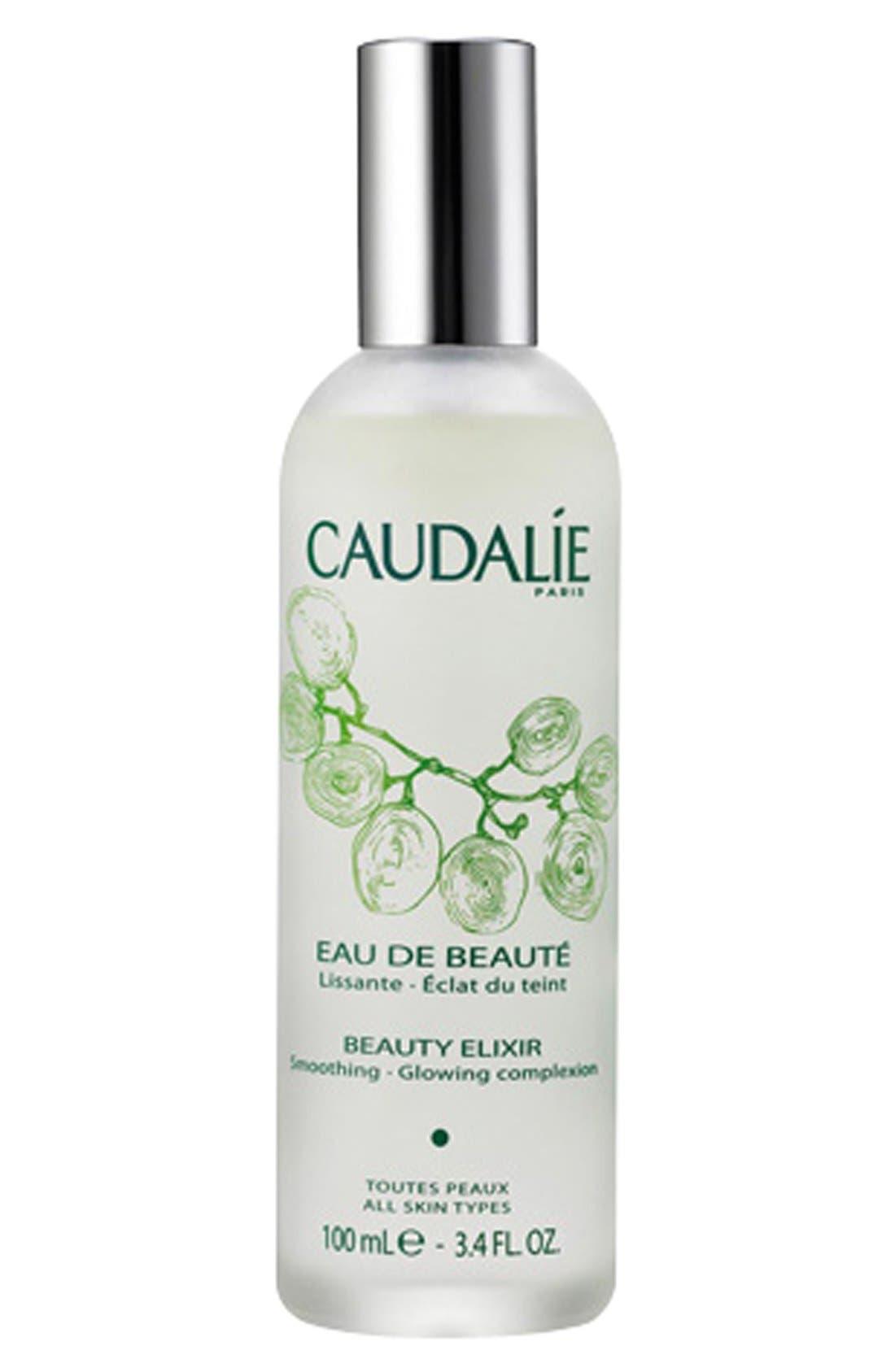 Beauty Elixir,                         Main,                         color, NO COLOR