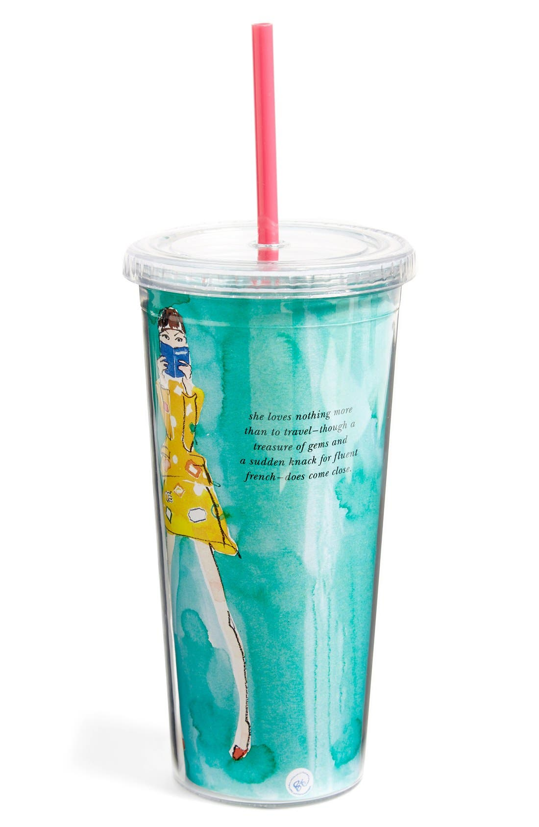 insulated tumbler, Main, color, 100