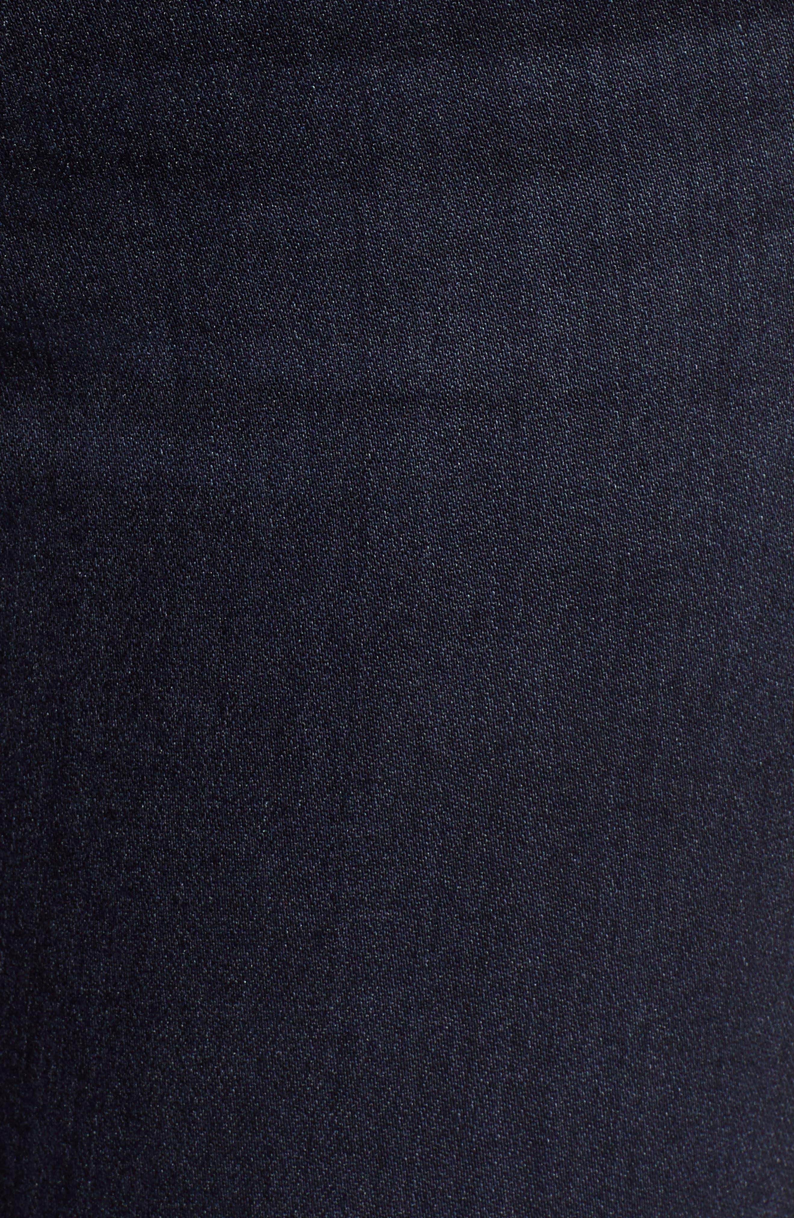 AG,                             The Legging Ankle Jeans,                             Alternate thumbnail 6, color,                             AUDACIOUS