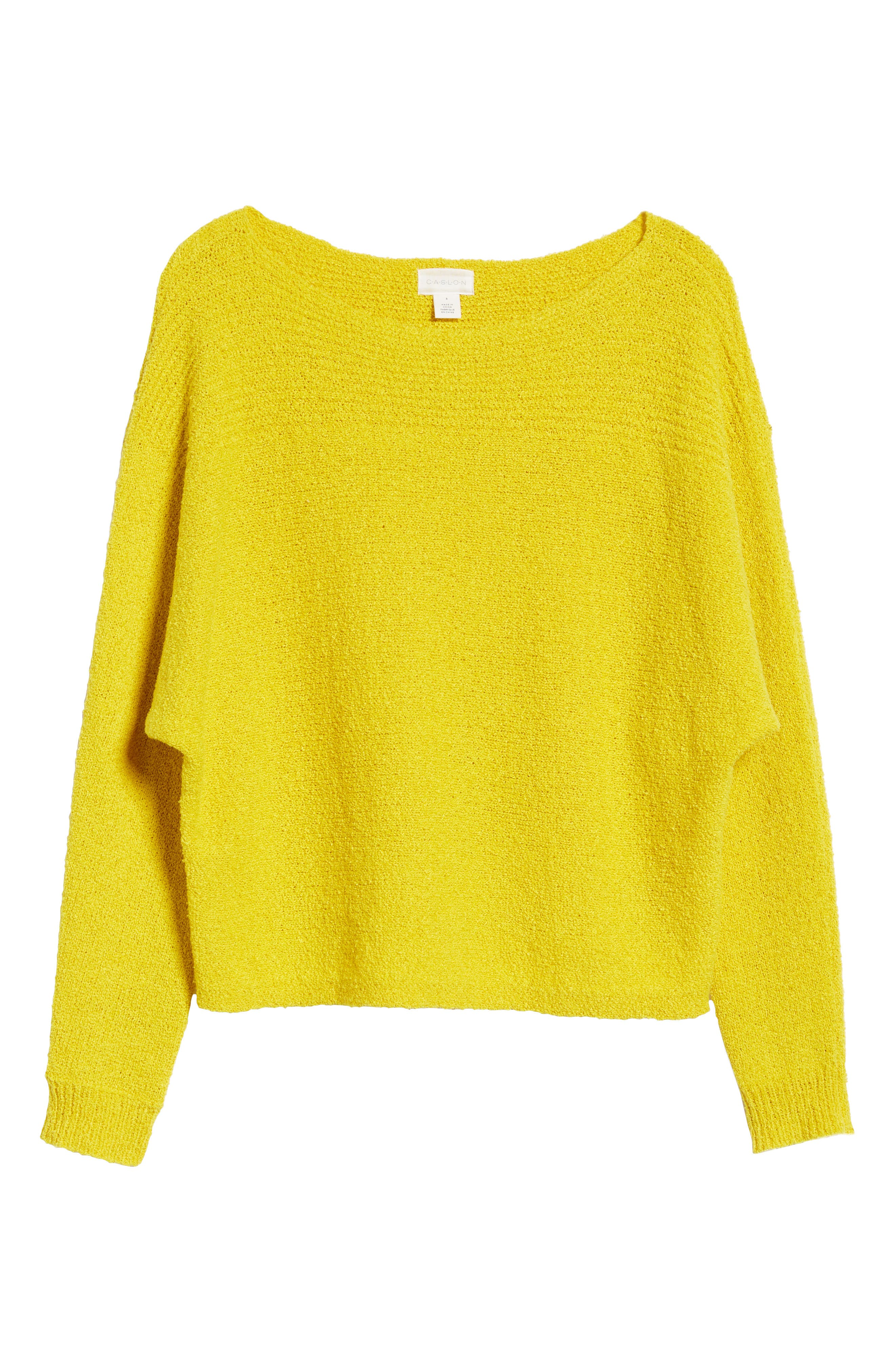 Calson<sup>®</sup> Dolman Sleeve Sweater,                             Alternate thumbnail 29, color,