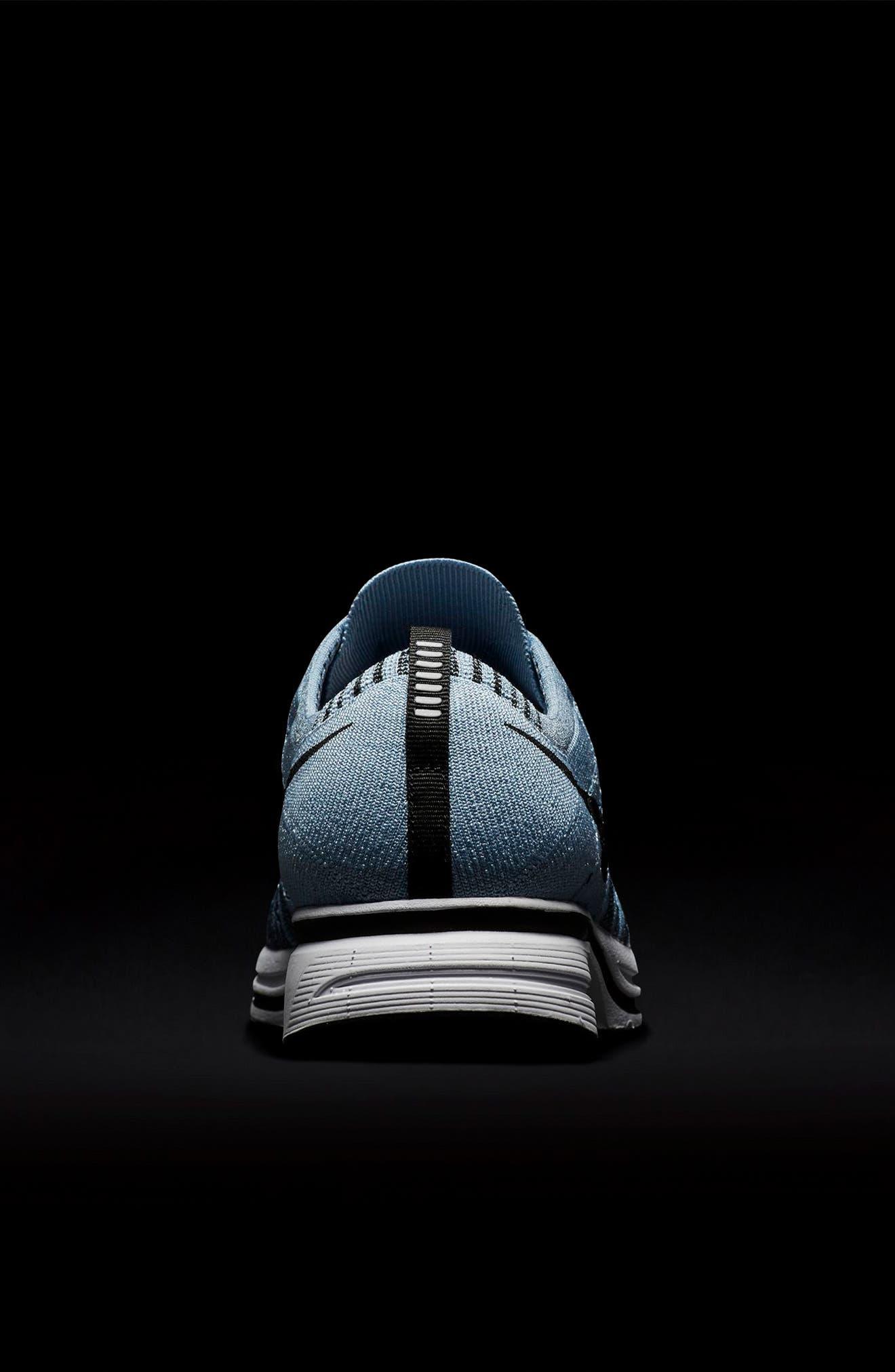 Flyknit Trainer Sneaker,                             Alternate thumbnail 34, color,