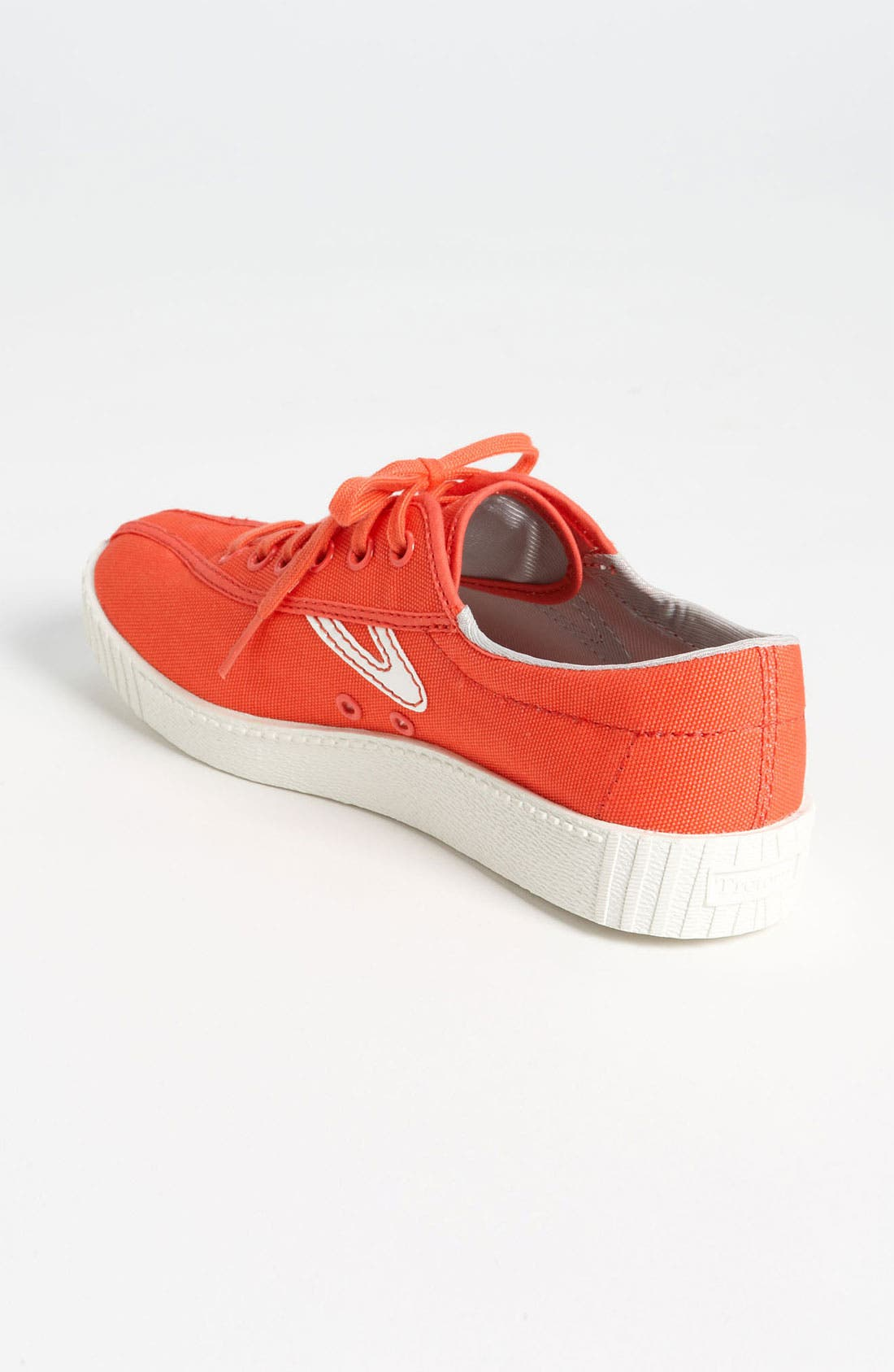 'Nylite' Sneaker,                             Alternate thumbnail 56, color,