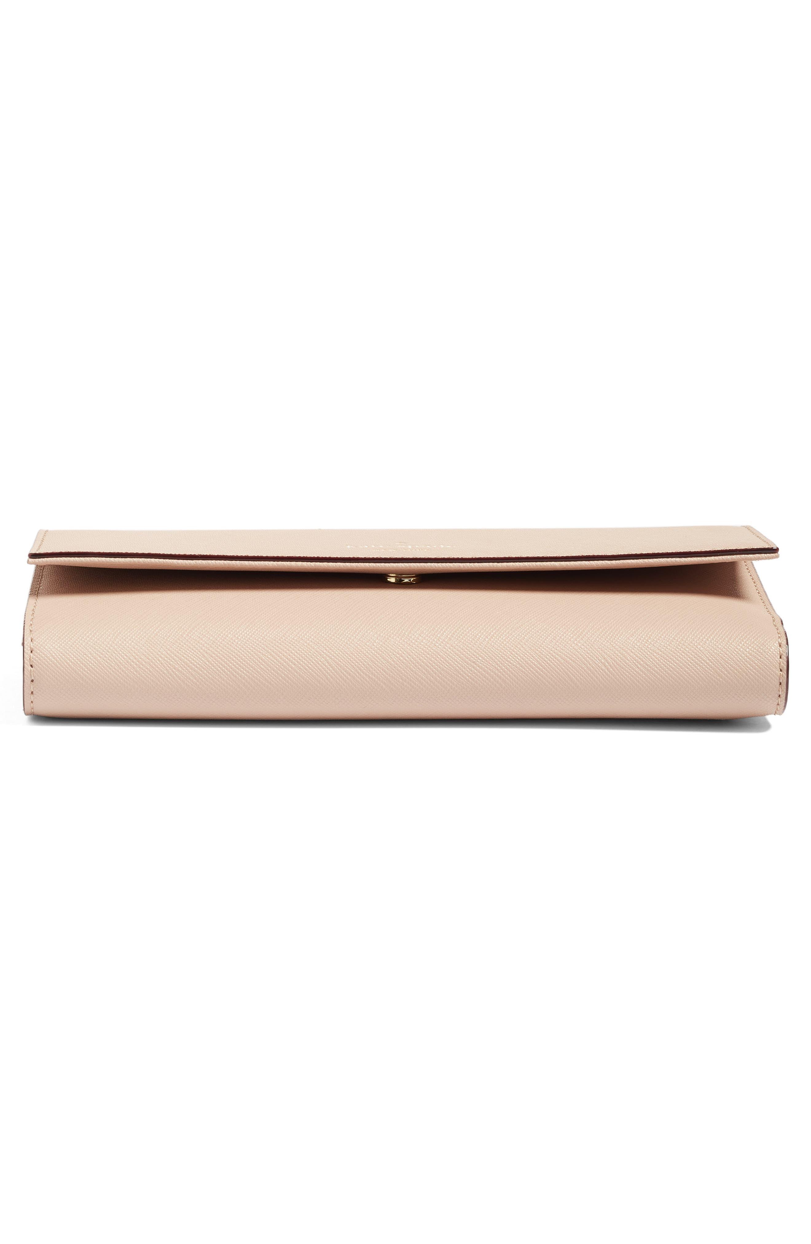 leather iPhone 7/8 & 7/8 Plus case,                             Alternate thumbnail 41, color,