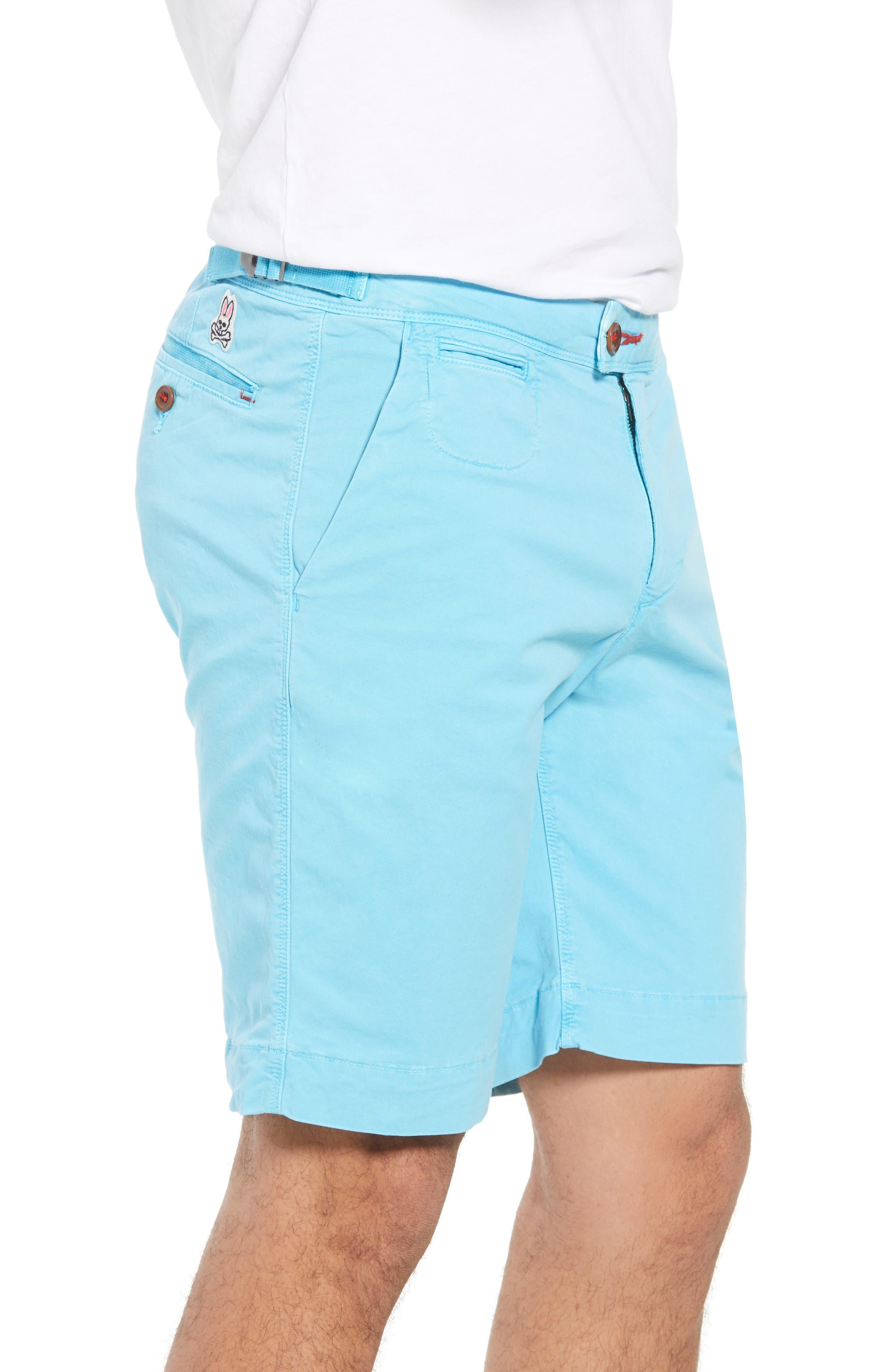 Triumph Shorts,                             Alternate thumbnail 35, color,