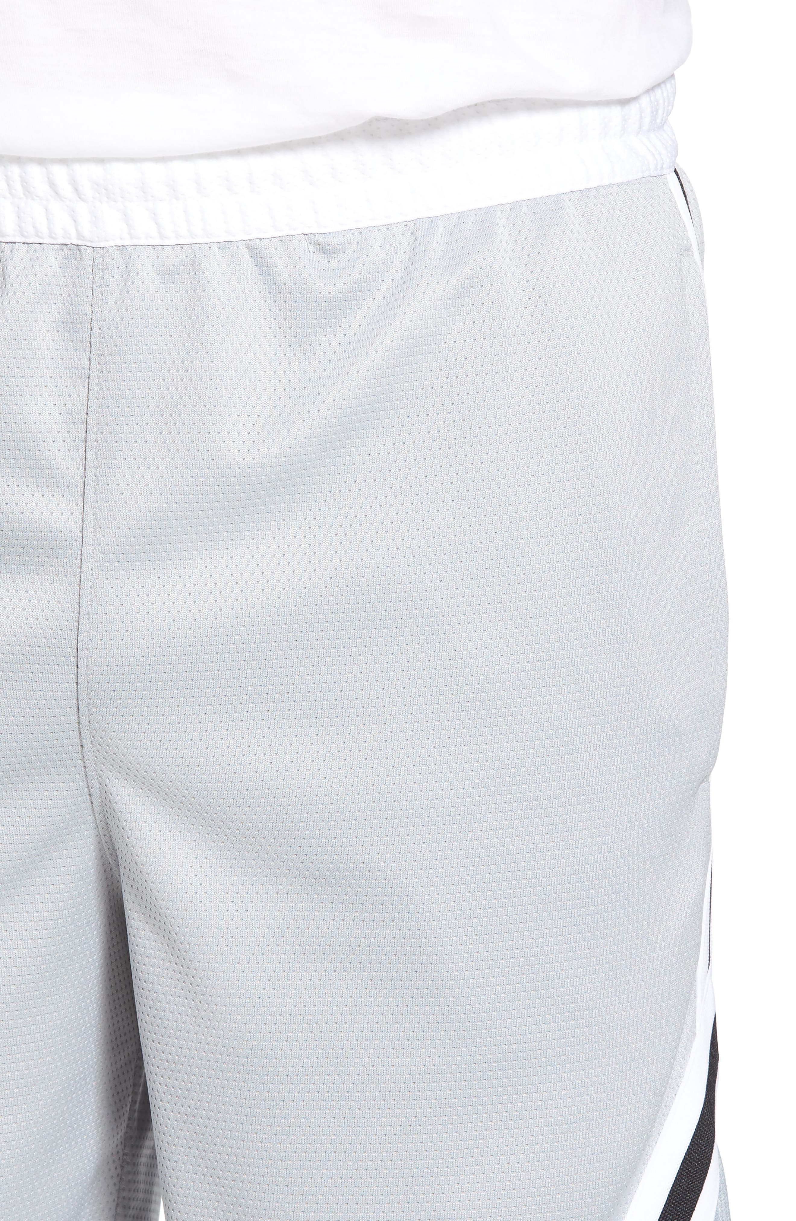 Sportswear Rise Diamond Shorts,                             Alternate thumbnail 21, color,