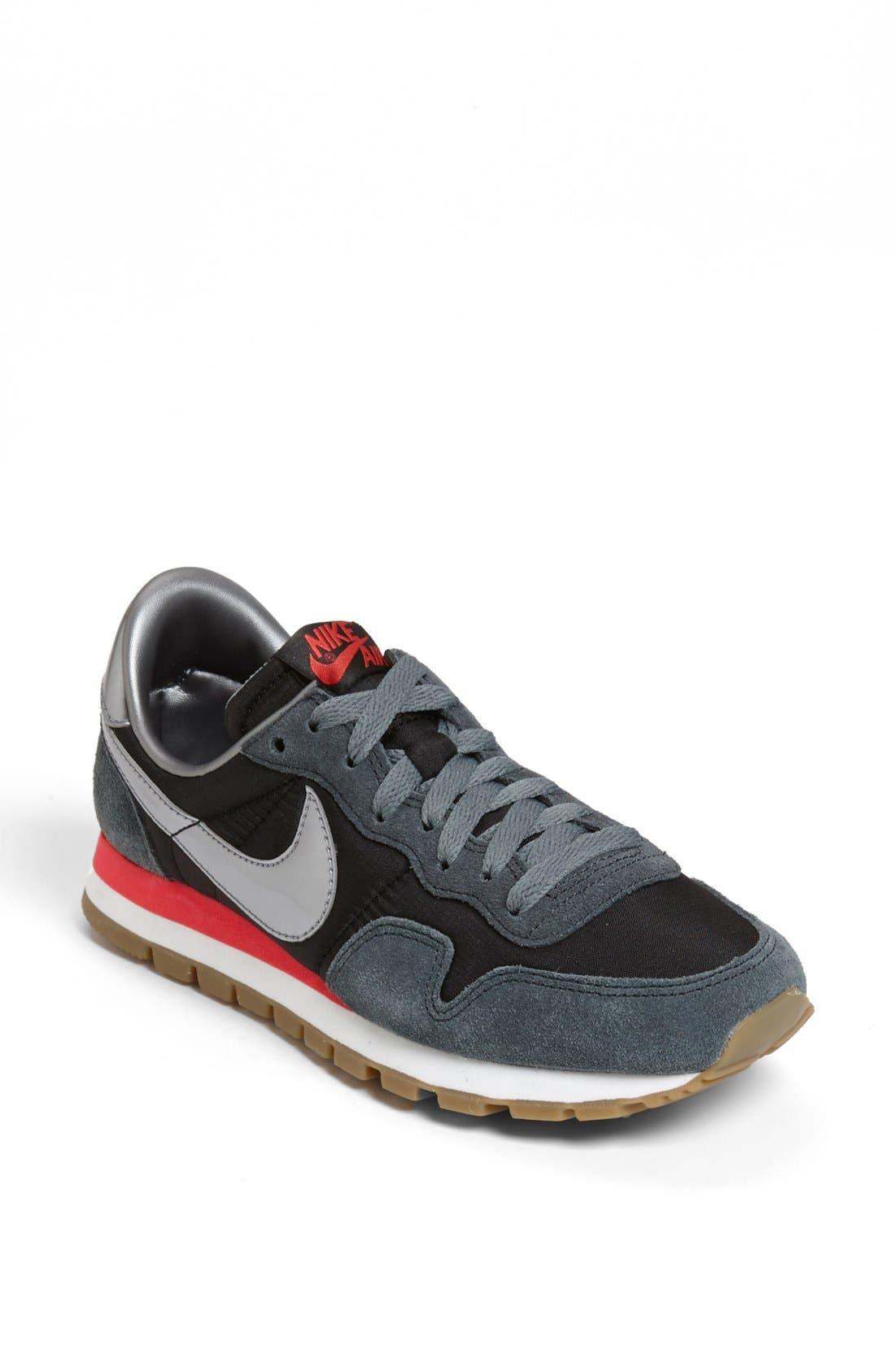 'Air Pegasus 83' Sneaker,                             Main thumbnail 1, color,                             001