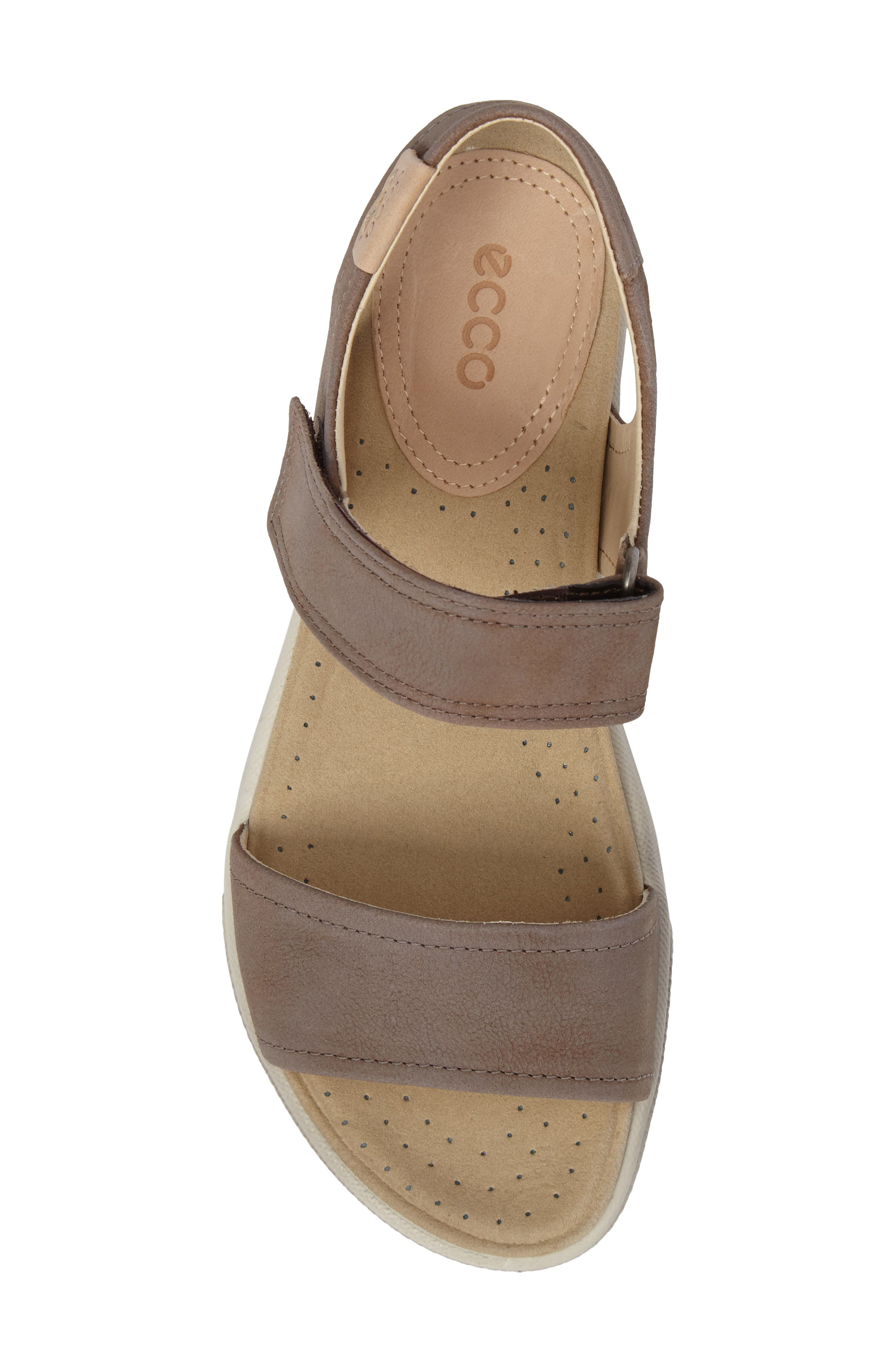 'Damara' Strap Sandal,                             Alternate thumbnail 14, color,