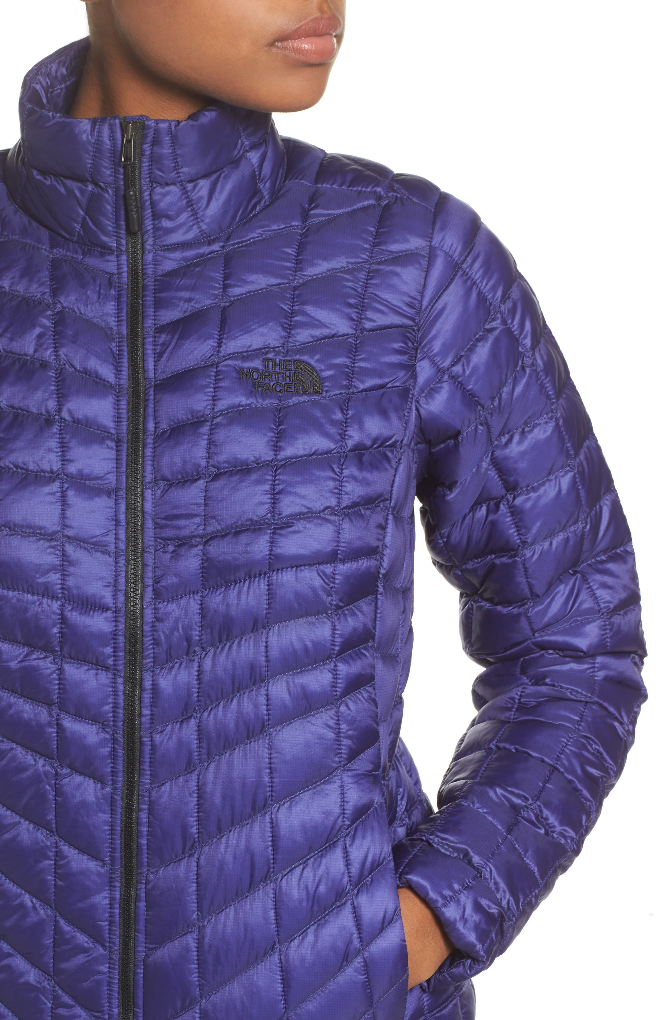 ThermoBall<sup>™</sup> Full Zip Jacket,                             Alternate thumbnail 119, color,