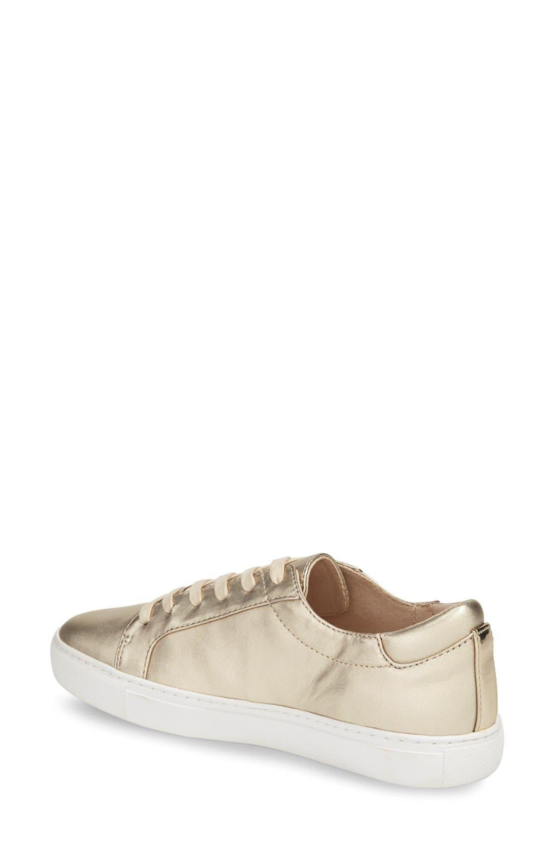 'Kam' Sneaker,                             Alternate thumbnail 91, color,