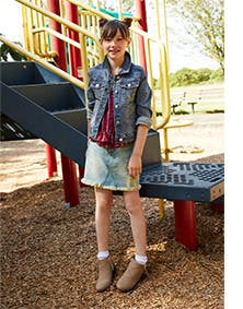 f3ea8dd42 Kids' Clothing & Accessories | Nordstrom