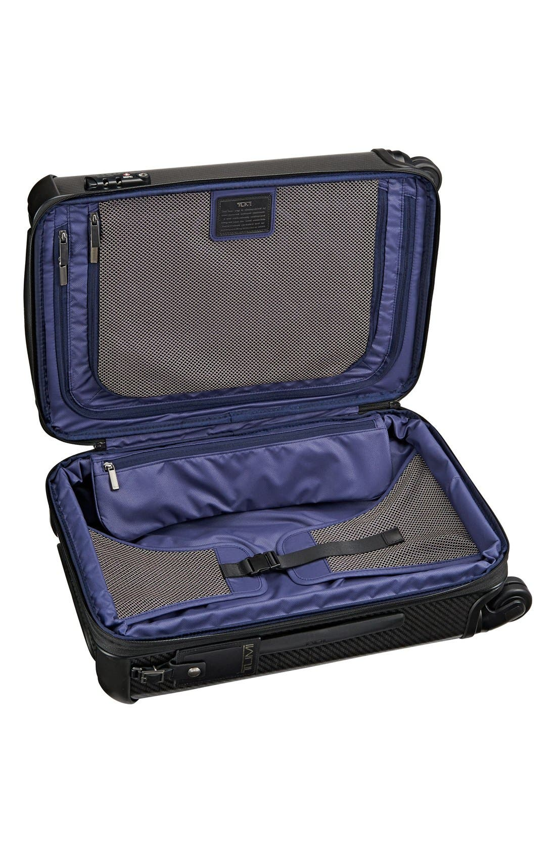 Tegra-Lite<sup>®</sup> Max 22-Inch Carry-On,                             Alternate thumbnail 3, color,                             006