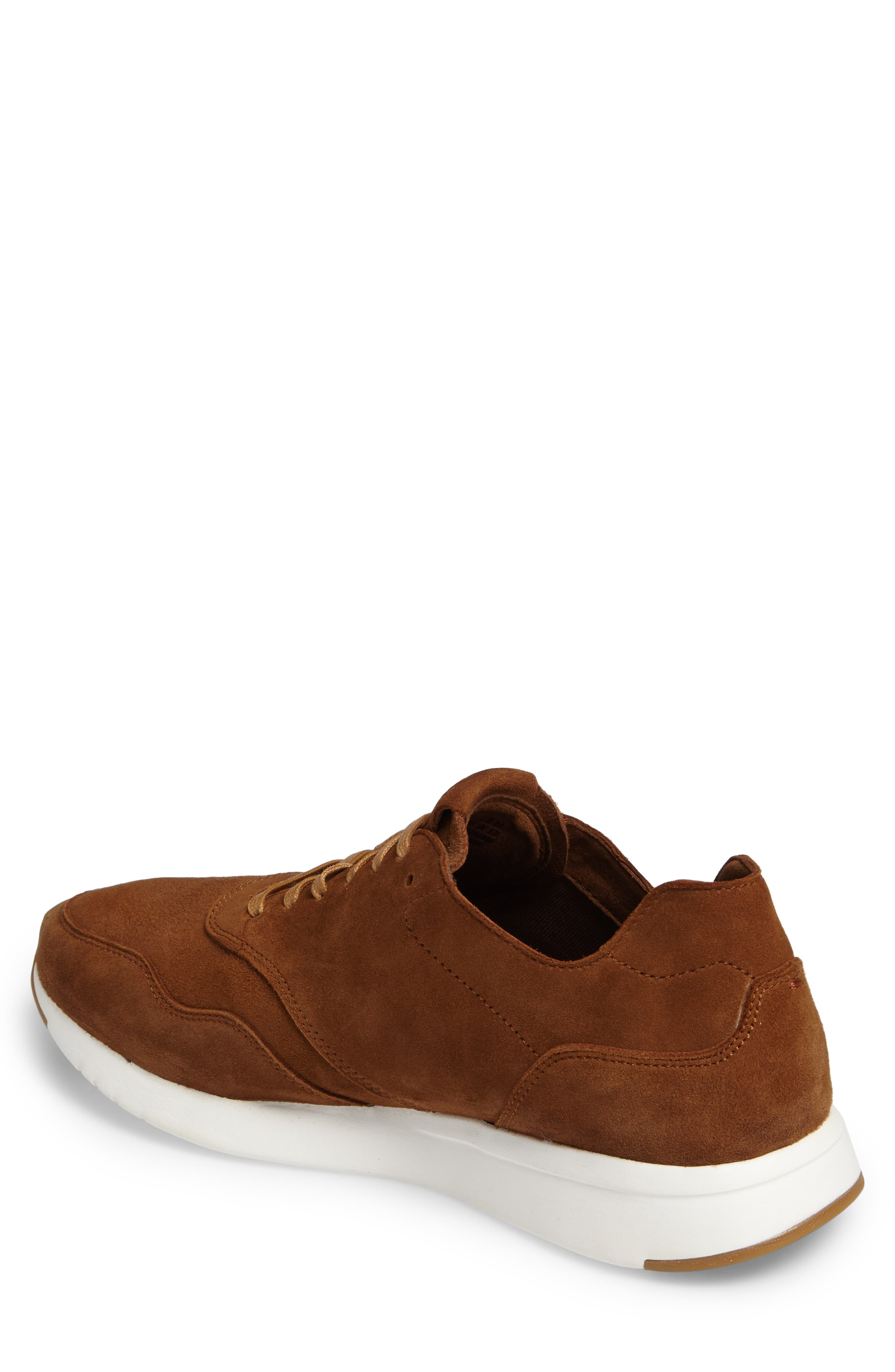 GrandPro DCon Sneaker,                             Alternate thumbnail 7, color,
