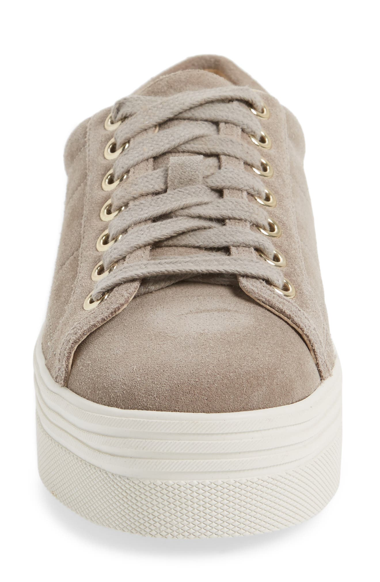 Emmy Platform Sneaker,                             Alternate thumbnail 31, color,
