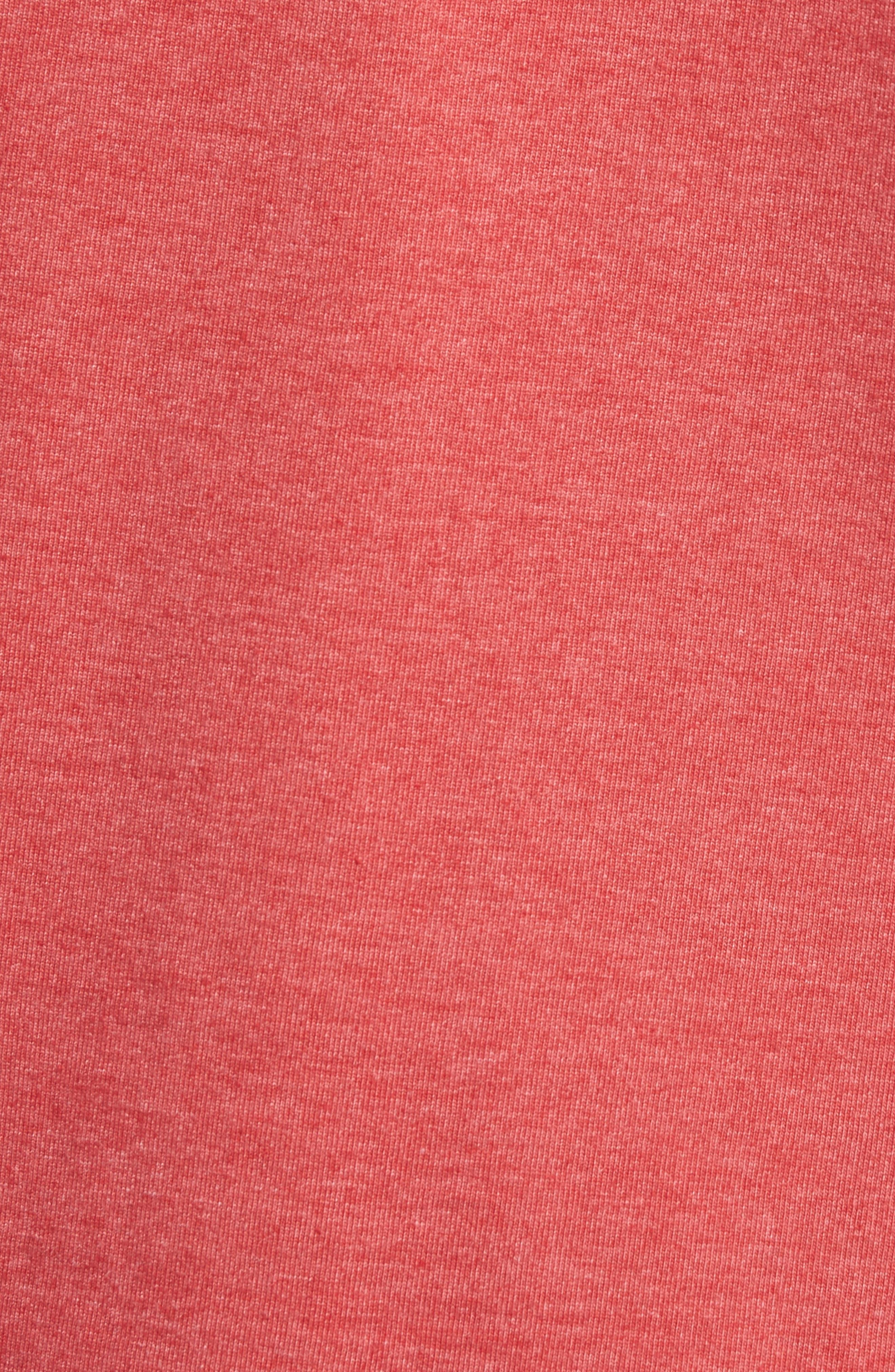 MFG Graphic T-Shirt,                             Alternate thumbnail 5, color,                             601