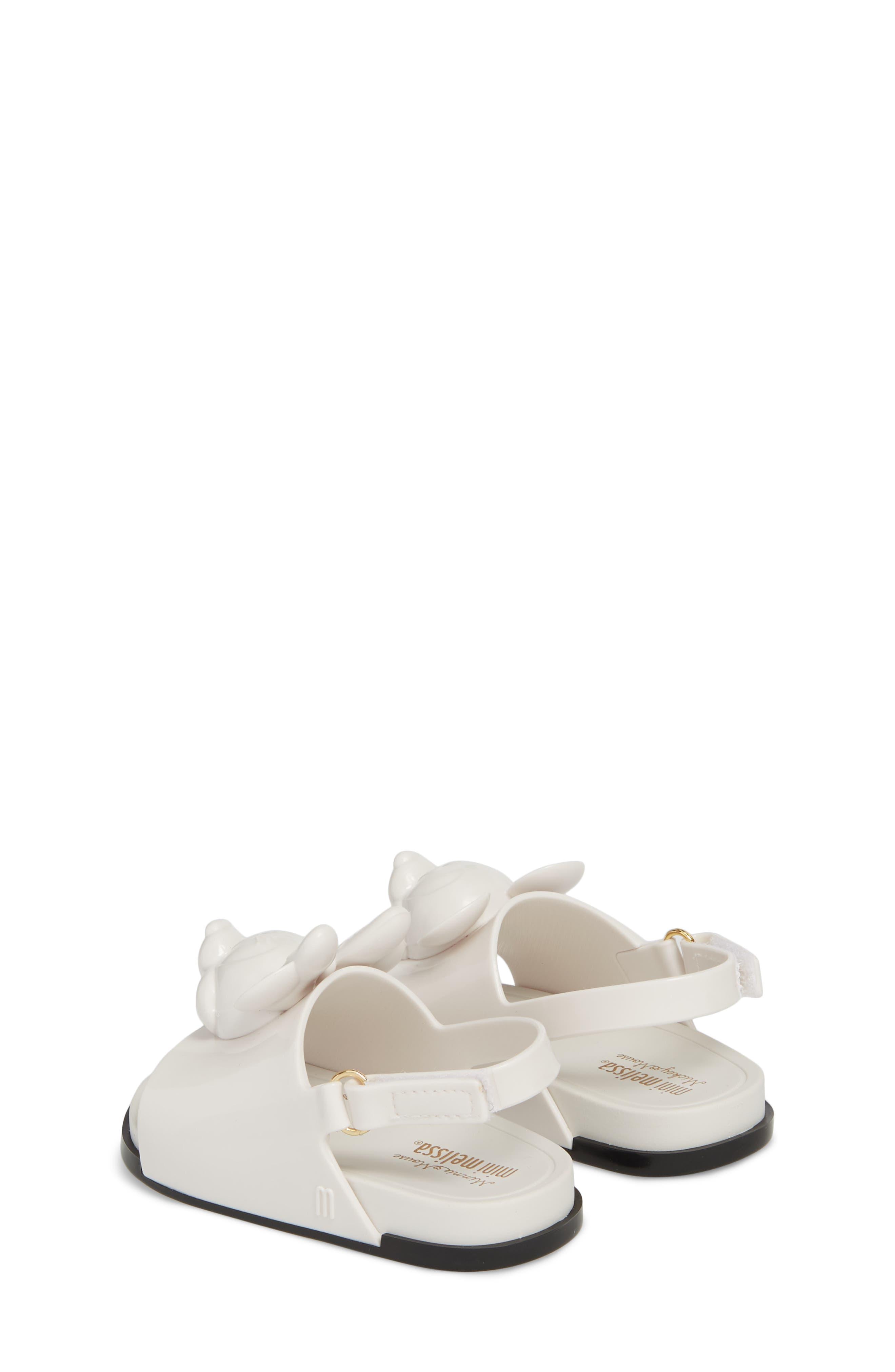 Disney<sup>®</sup> Mini Beach Sandal,                             Alternate thumbnail 10, color,