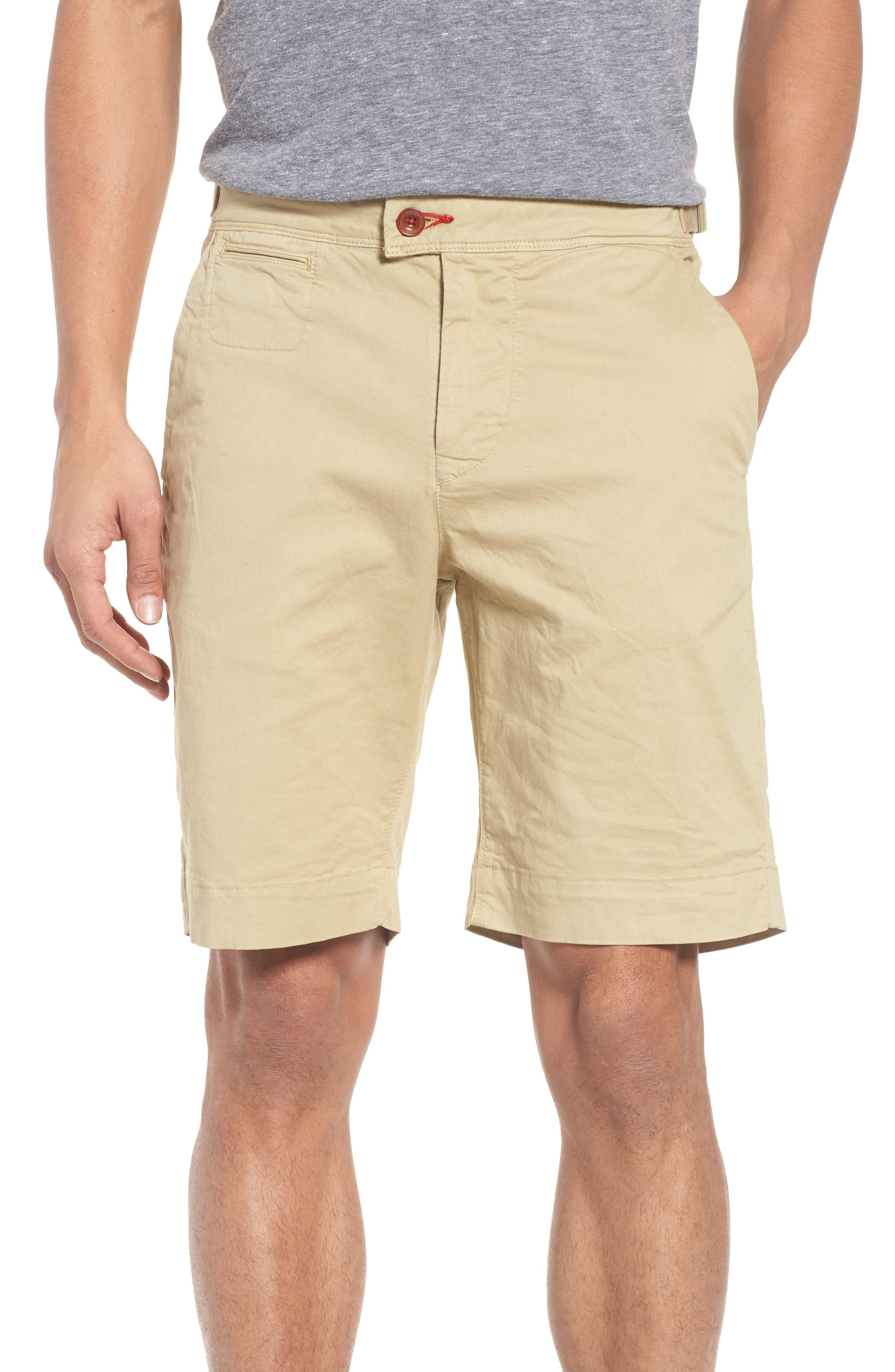 Triumph Shorts,                             Main thumbnail 4, color,