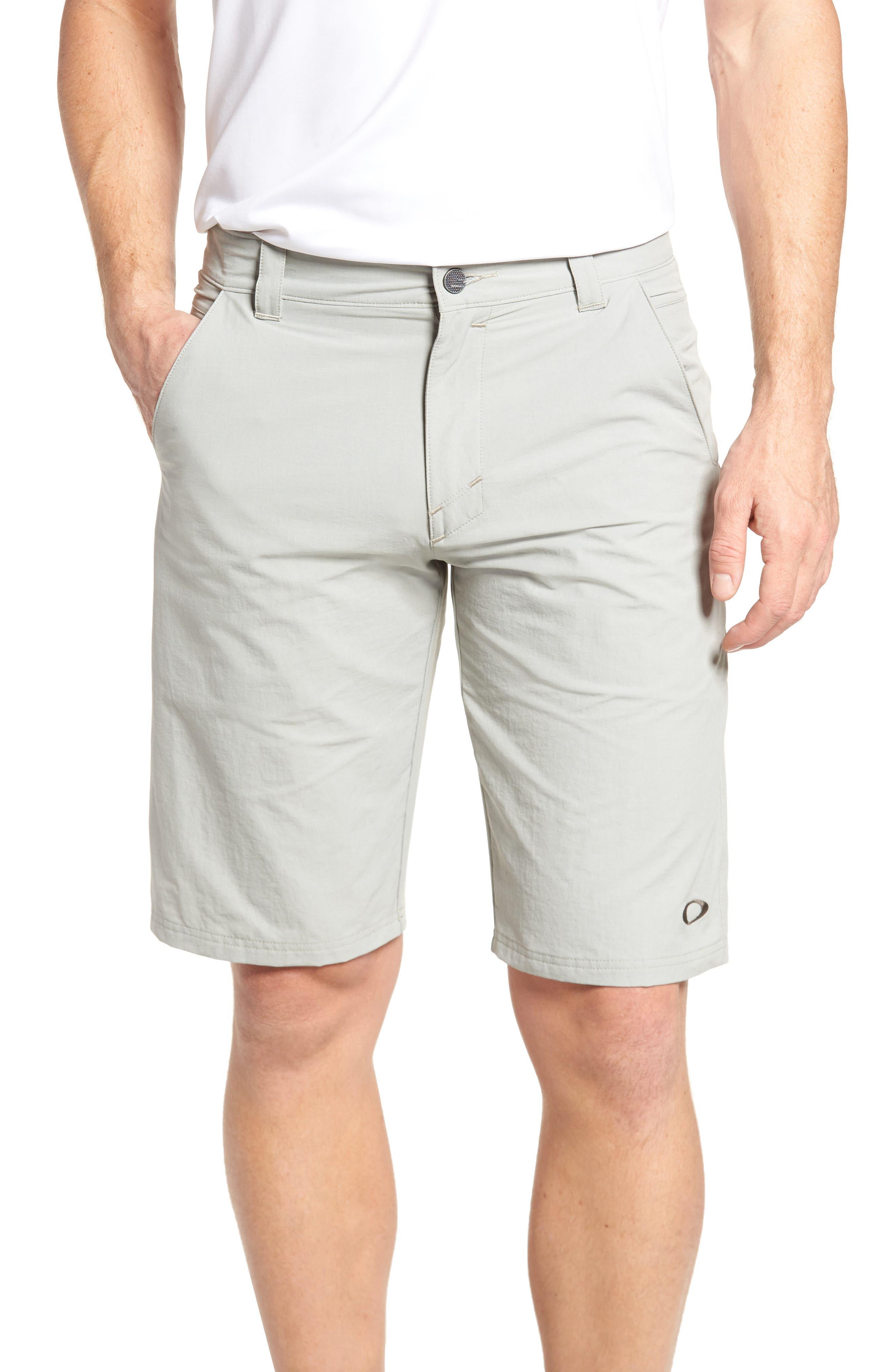 Take 2.5 Shorts,                             Main thumbnail 1, color,