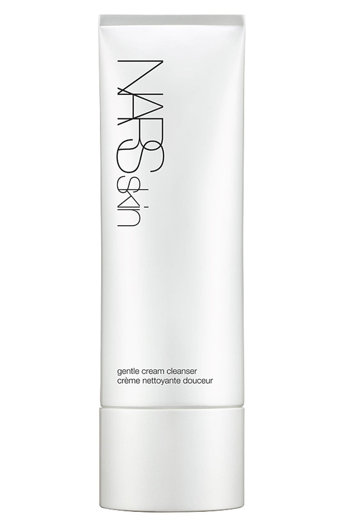 Skin Gentle Cream Cleanser,                         Main,                         color, NO COLOR