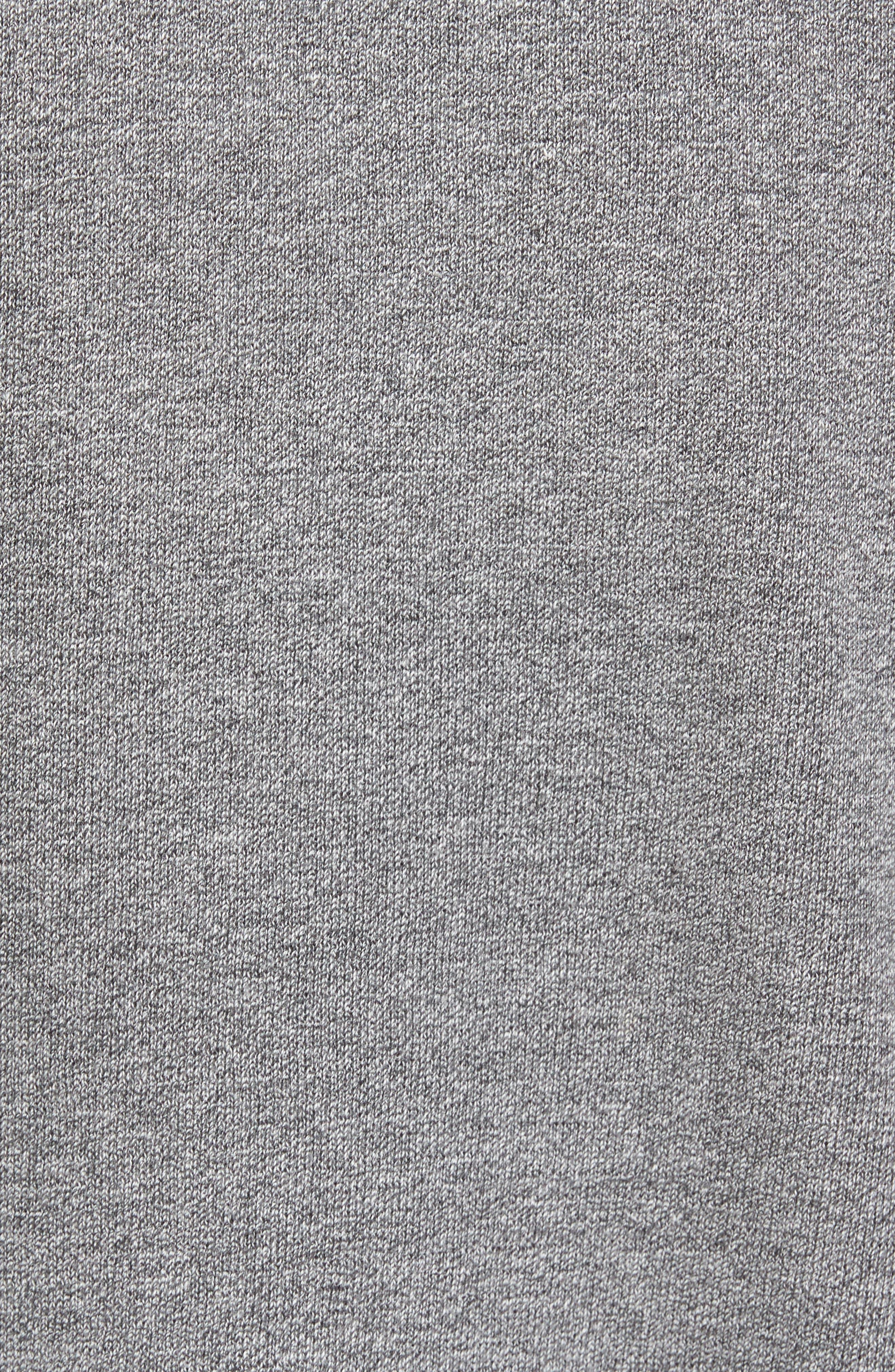 NFL Stitch of Liberty Embroidered Crewneck Sweatshirt,                             Alternate thumbnail 130, color,