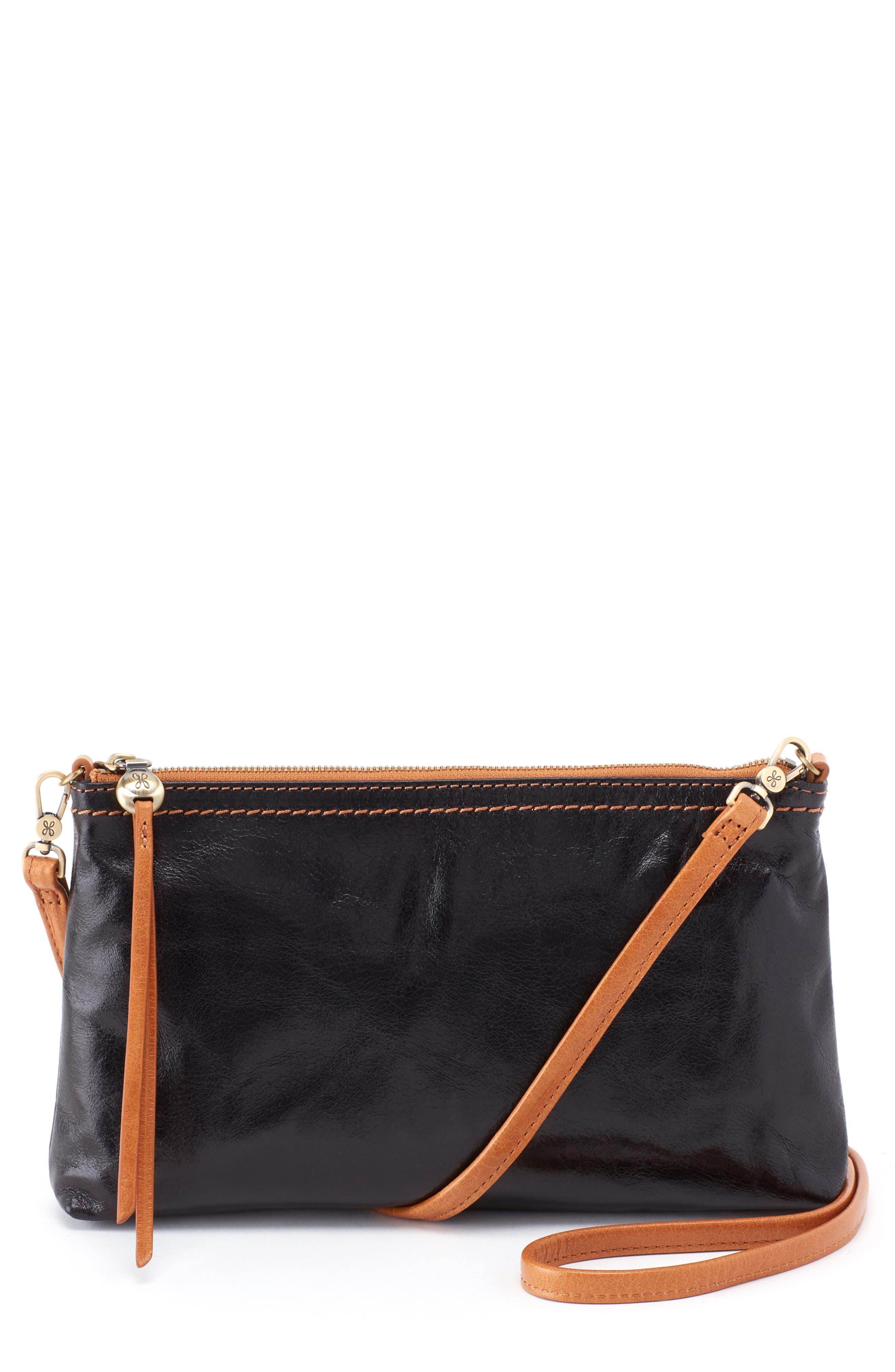 Darcy  Crossbody Bag,                             Main thumbnail 1, color,                             001