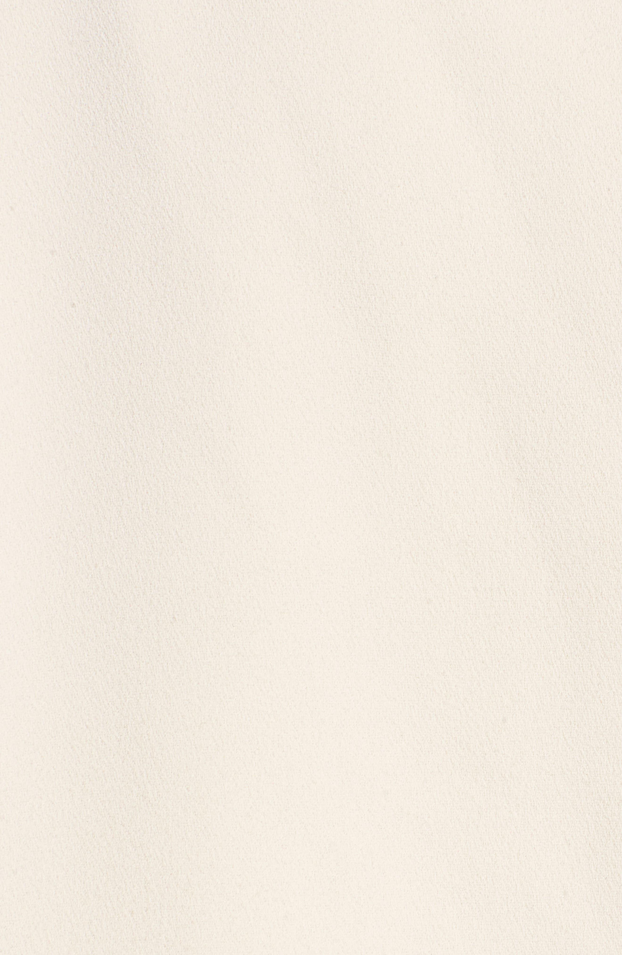 Iris Drape Trench Coat,                             Alternate thumbnail 7, color,                             250