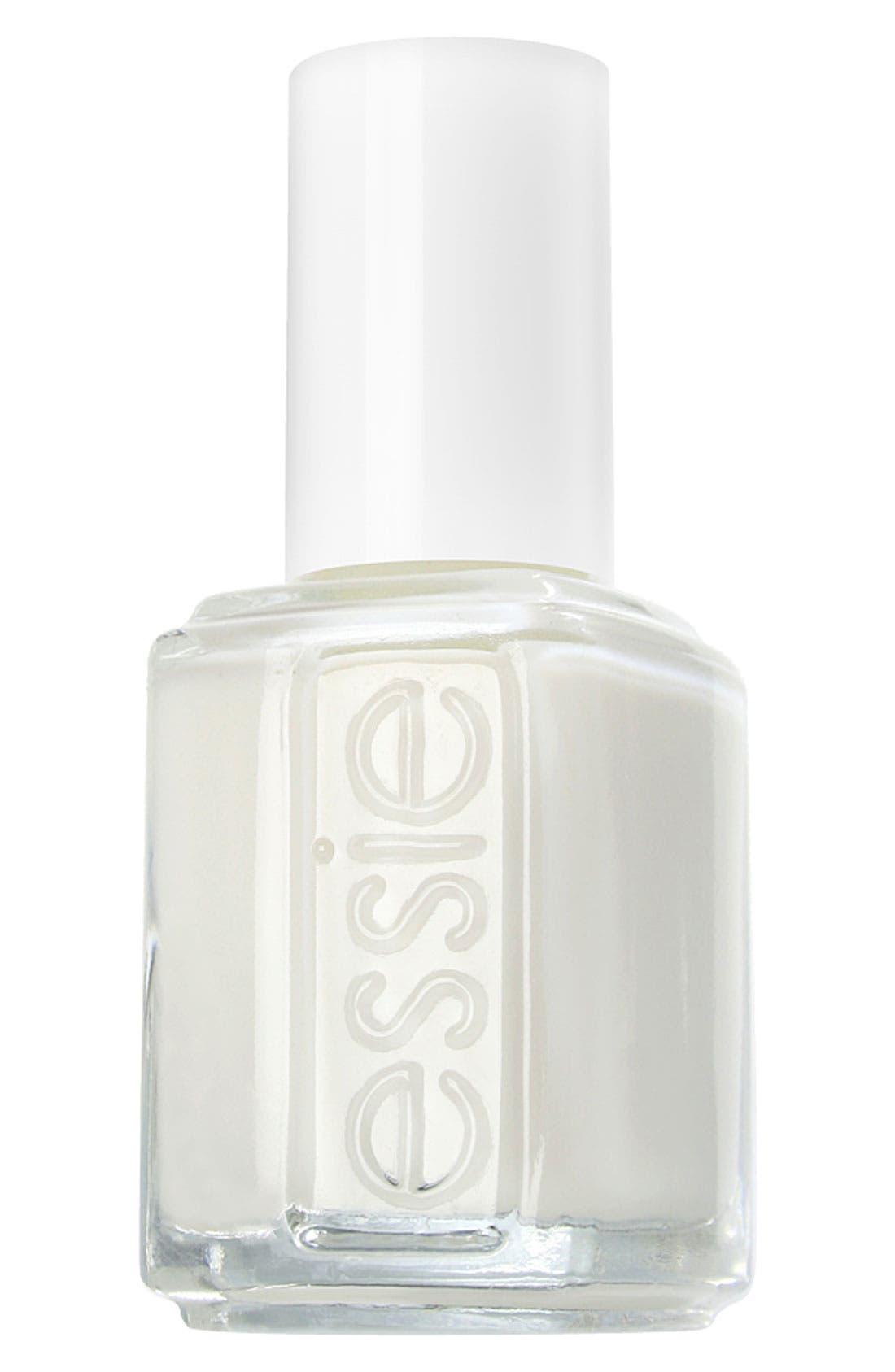 Nail Polish - Whites,                             Main thumbnail 6, color,