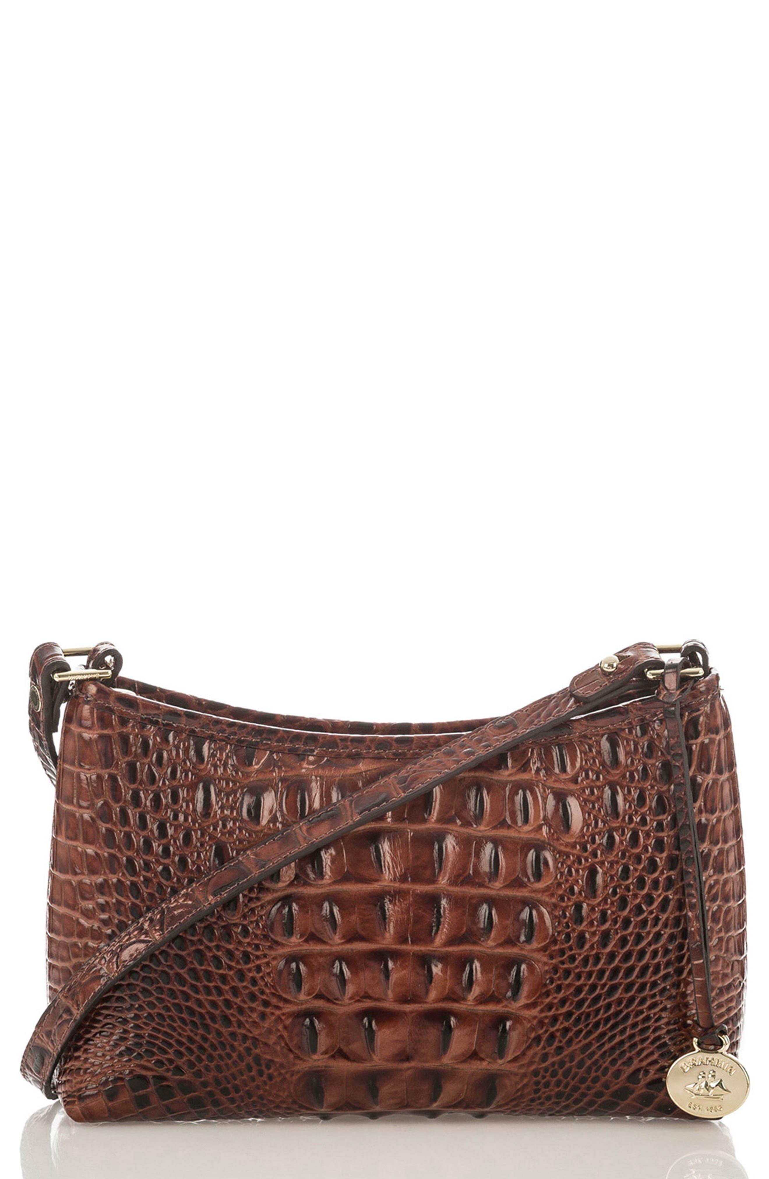 'Anytime - Mini' Convertible Handbag,                             Alternate thumbnail 25, color,