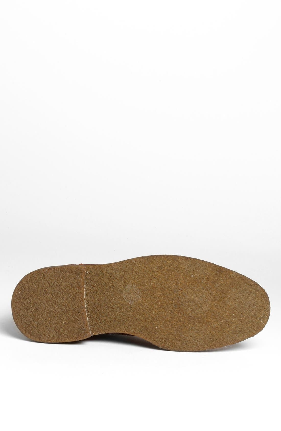 'Copeland' Suede Chukka Boot,                             Alternate thumbnail 18, color,