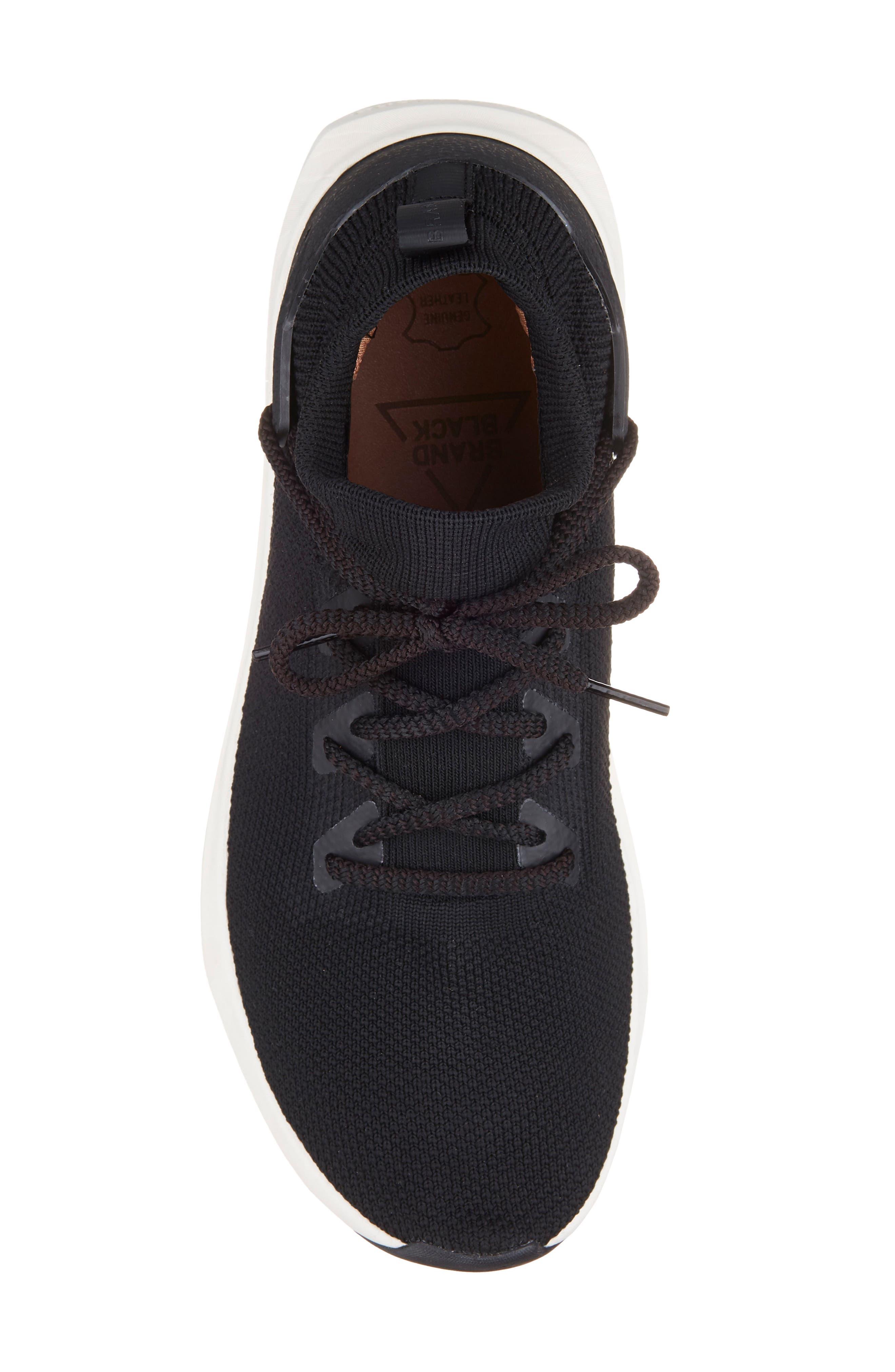 Kaze Sneaker,                             Alternate thumbnail 5, color,                             011