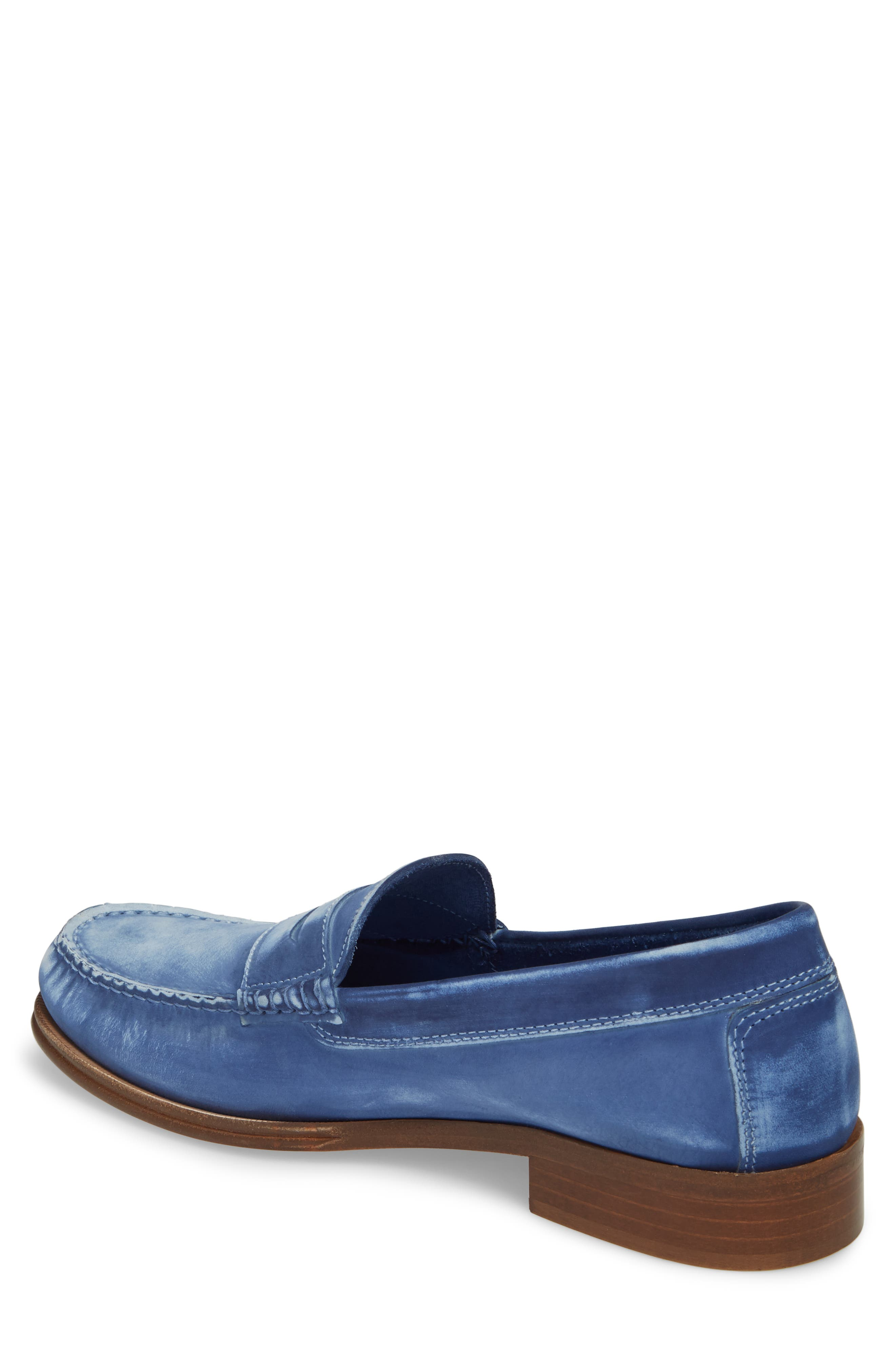 Nicola Penny Loafer,                             Alternate thumbnail 12, color,
