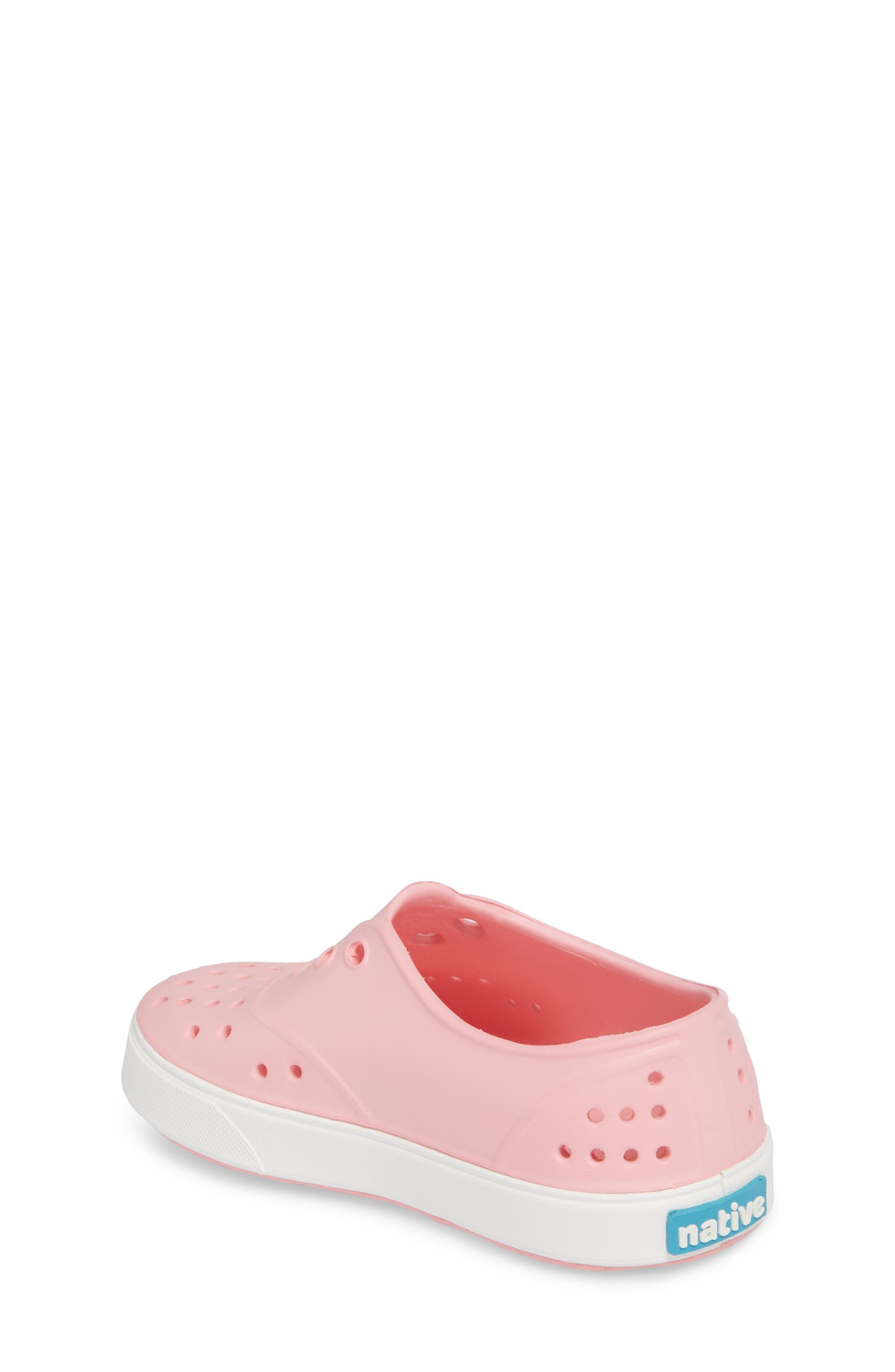 Miller Water Friendly Slip-On Sneaker,                             Alternate thumbnail 32, color,