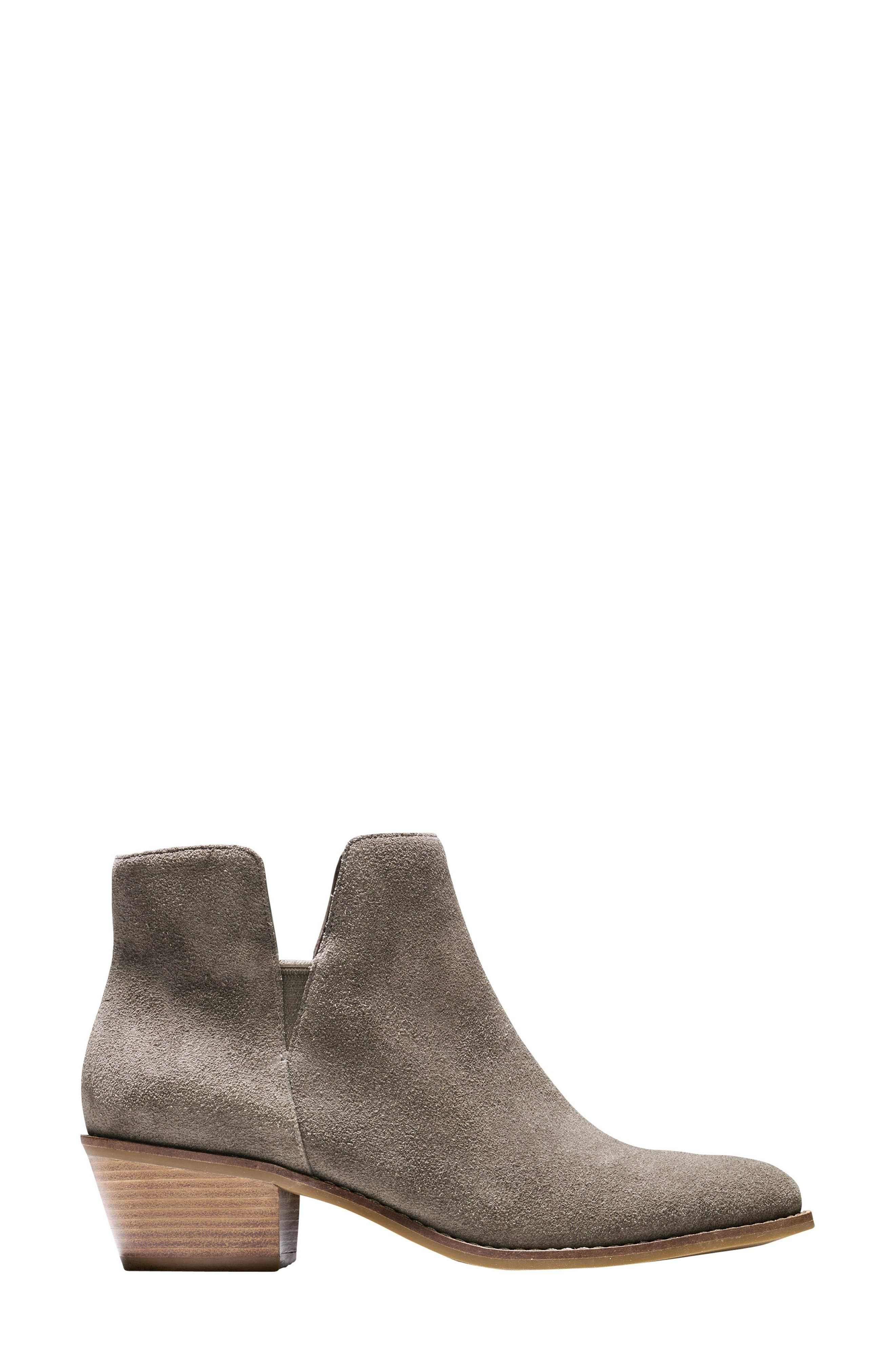 'Abbot' Chelsea Boot,                             Alternate thumbnail 15, color,