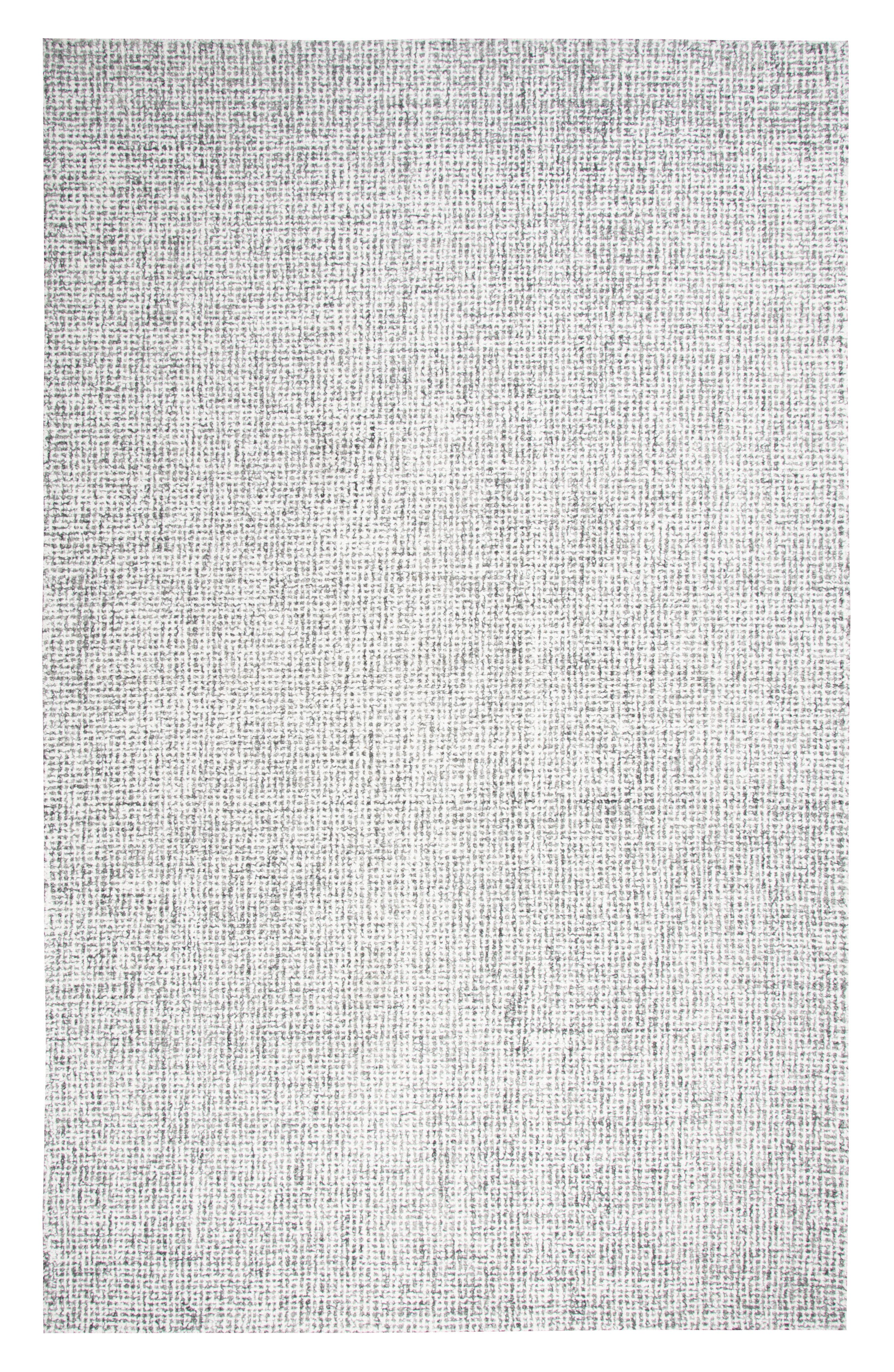 Bramble Hand Tufted Wool Area Rug,                         Main,                         color, 020