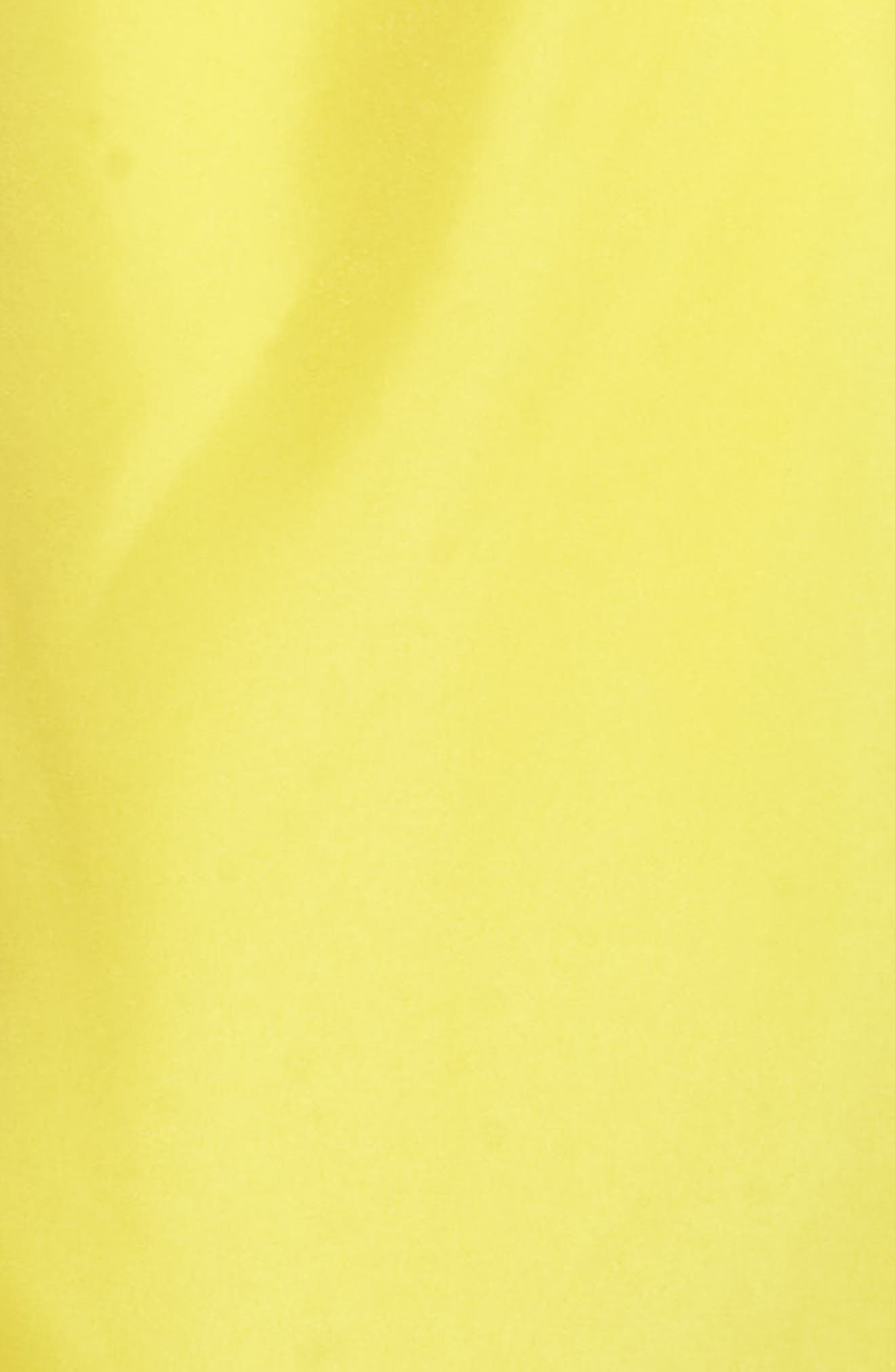 Sprint Vision Shorts,                             Alternate thumbnail 6, color,                             YELLOW