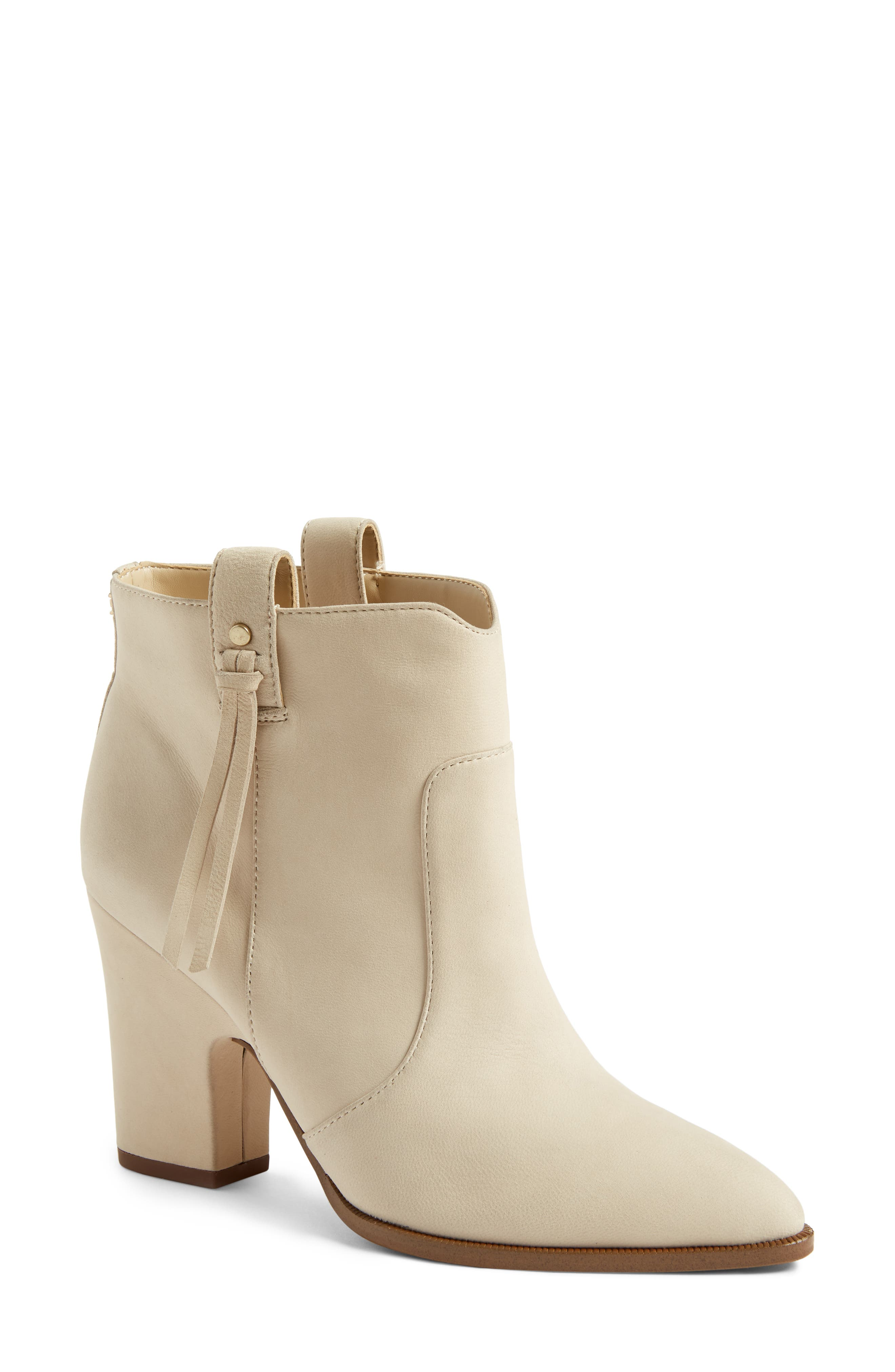 SAM EDELMAN,                             Niomi Bootie,                             Main thumbnail 1, color,                             900