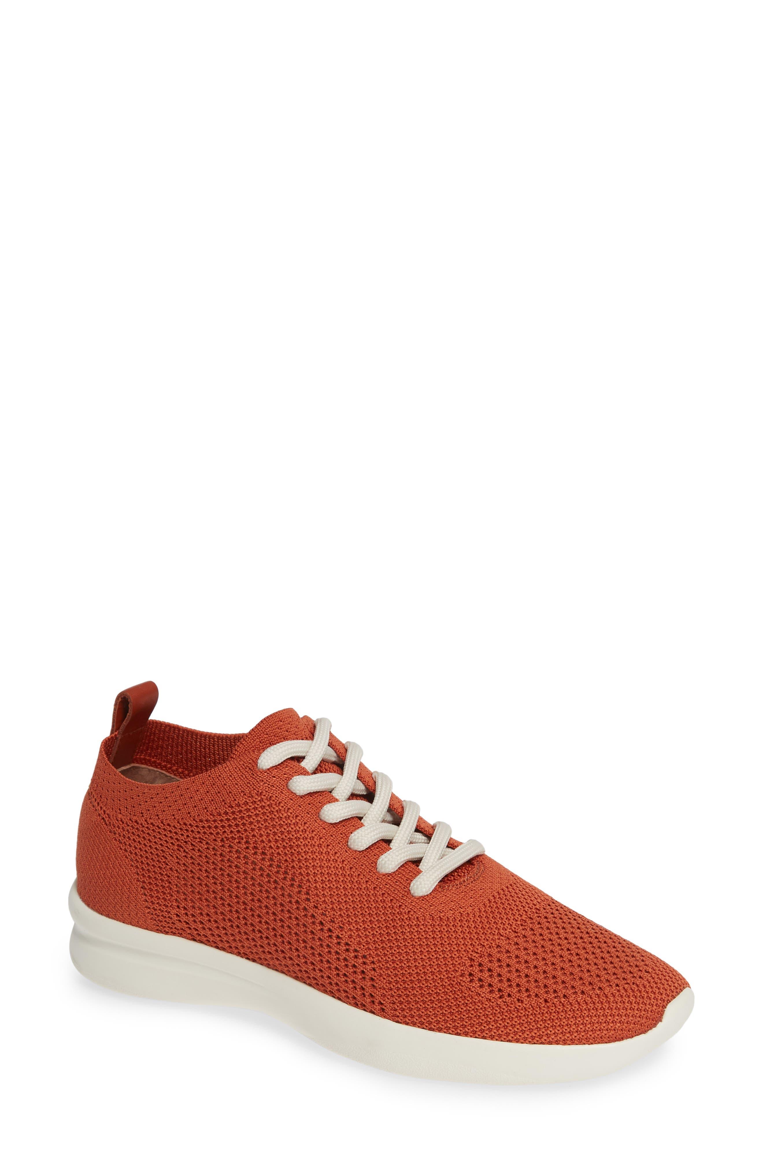Randee Sneaker,                             Main thumbnail 4, color,