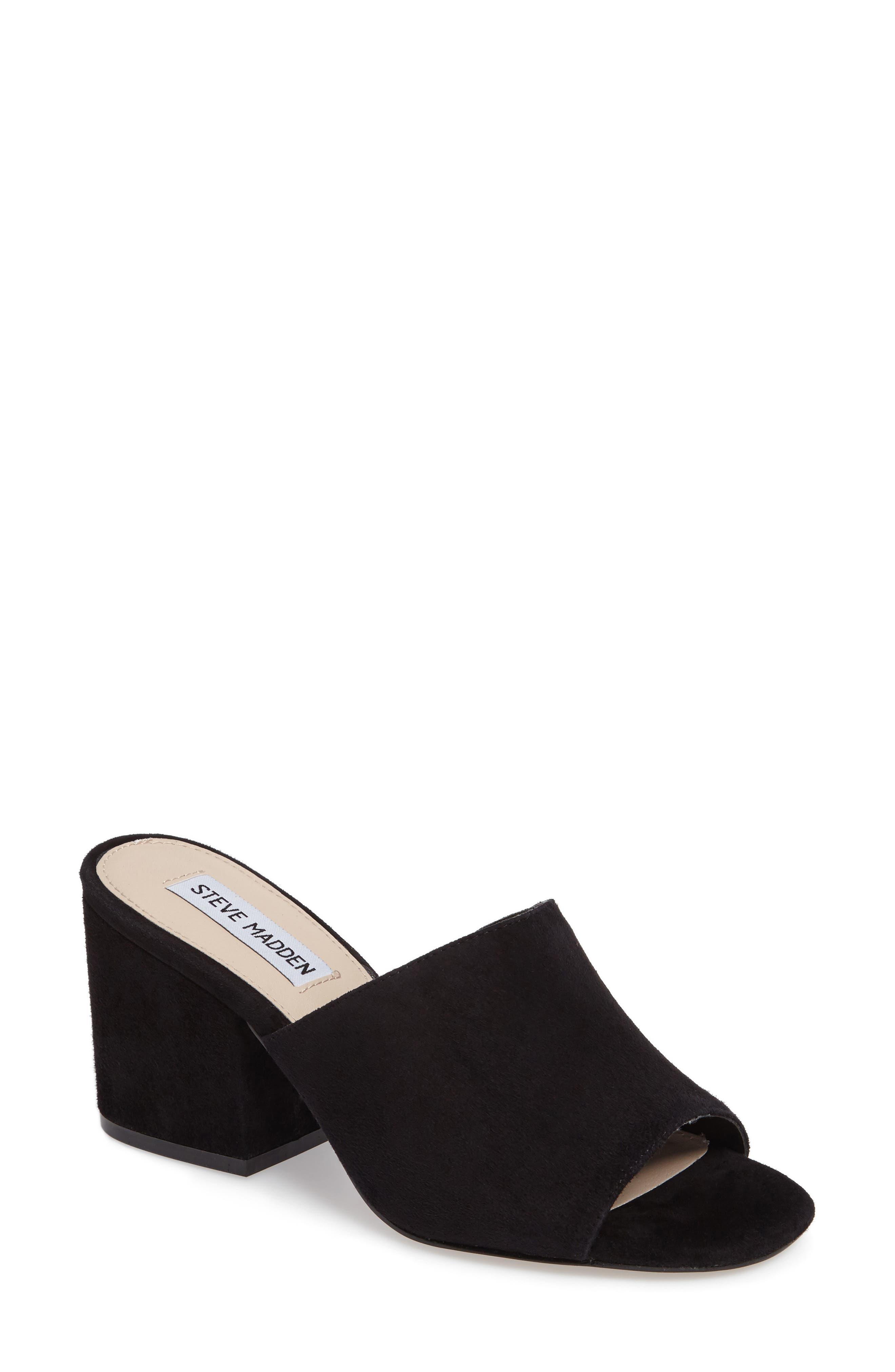 Dalis Slide Sandal,                         Main,                         color, 006
