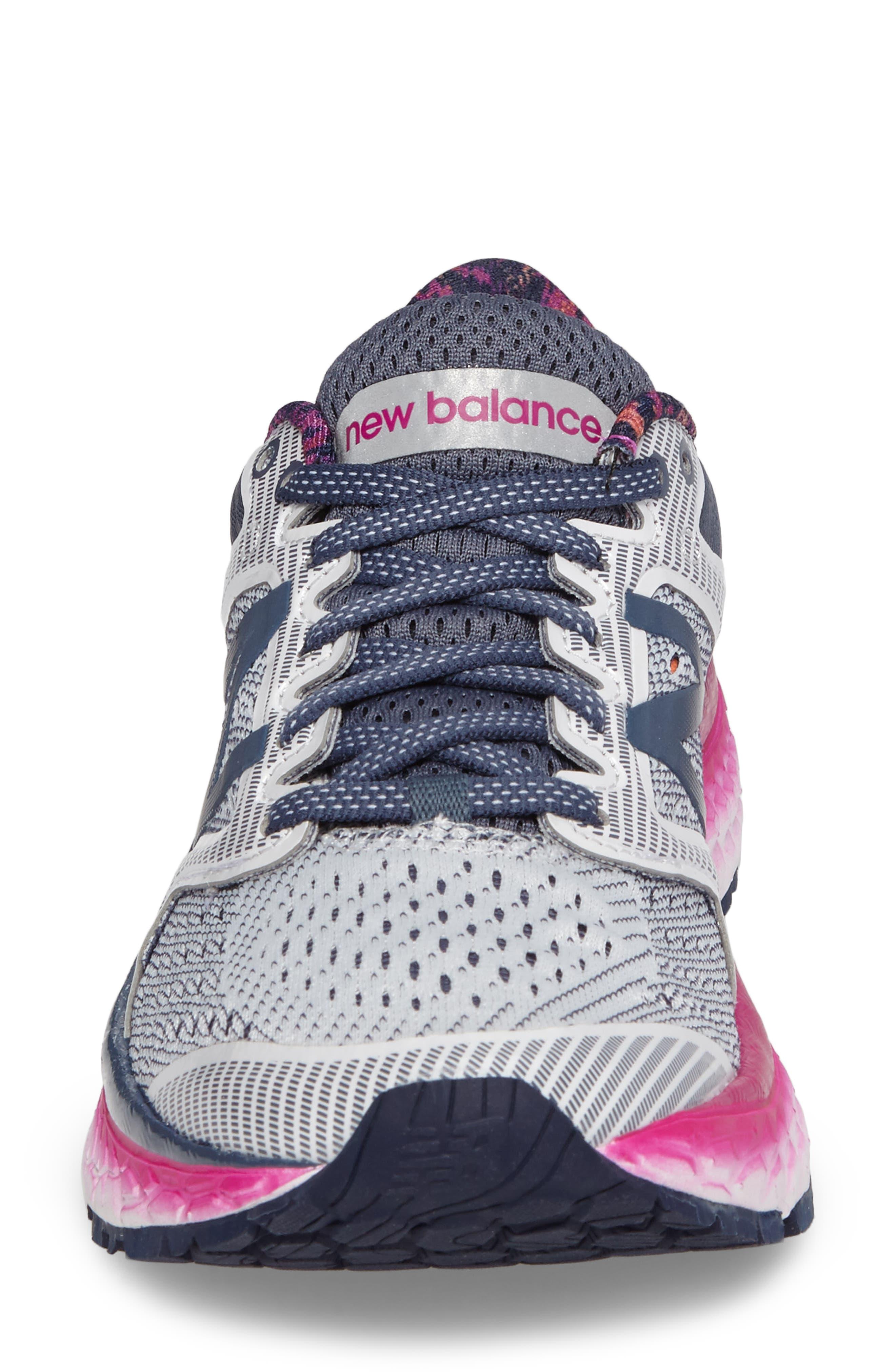 '1080' Running Shoe,                             Alternate thumbnail 4, color,                             059