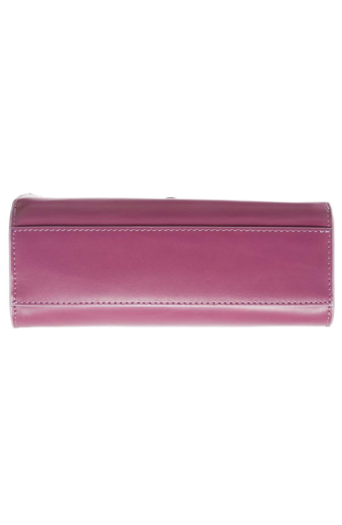 Lodis'Audrey Collection -Vicky' ConvertibleCrossbody Bag,                             Main thumbnail 8, color,