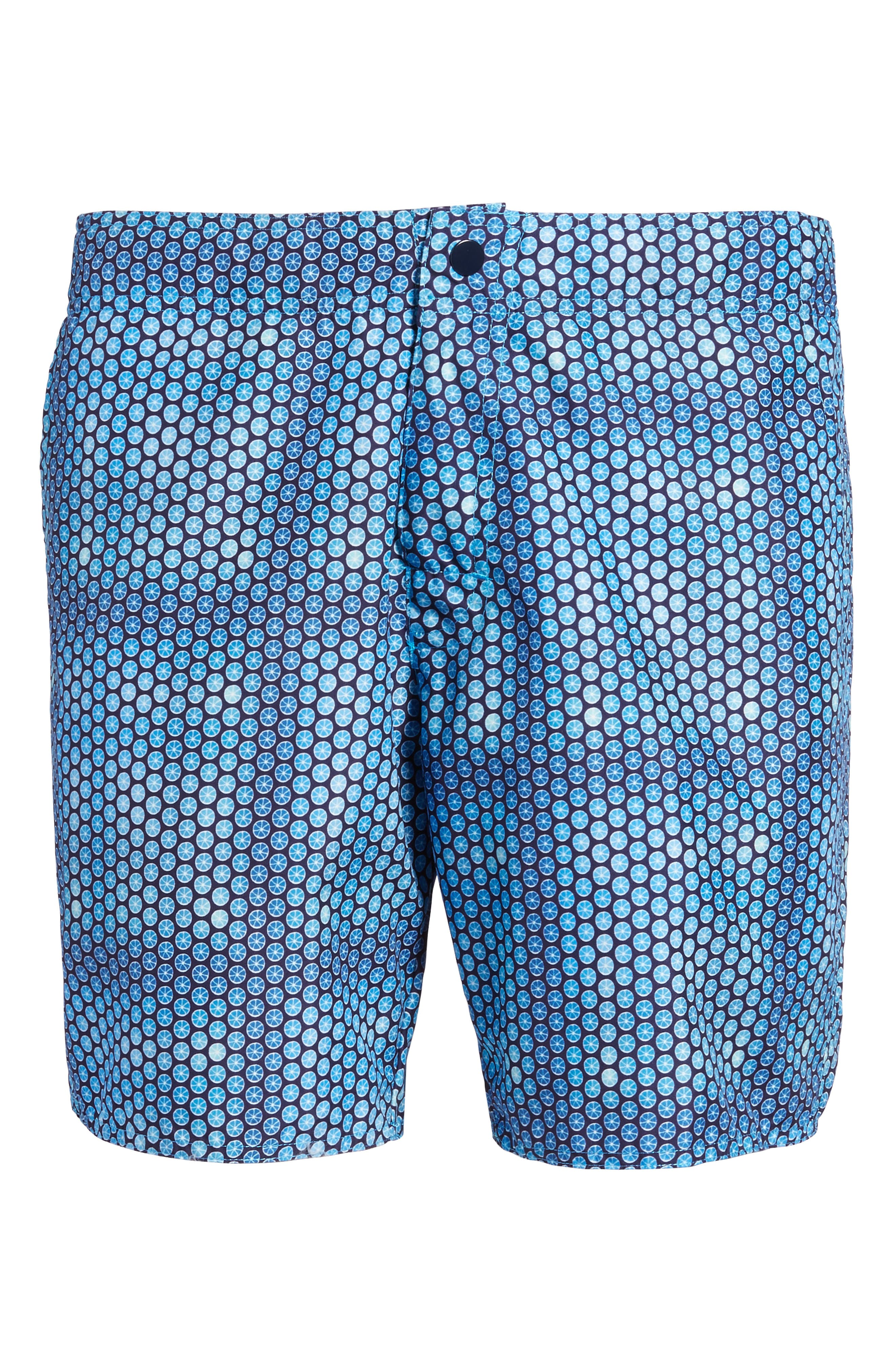 Torreya Swim Trunks,                             Alternate thumbnail 11, color,