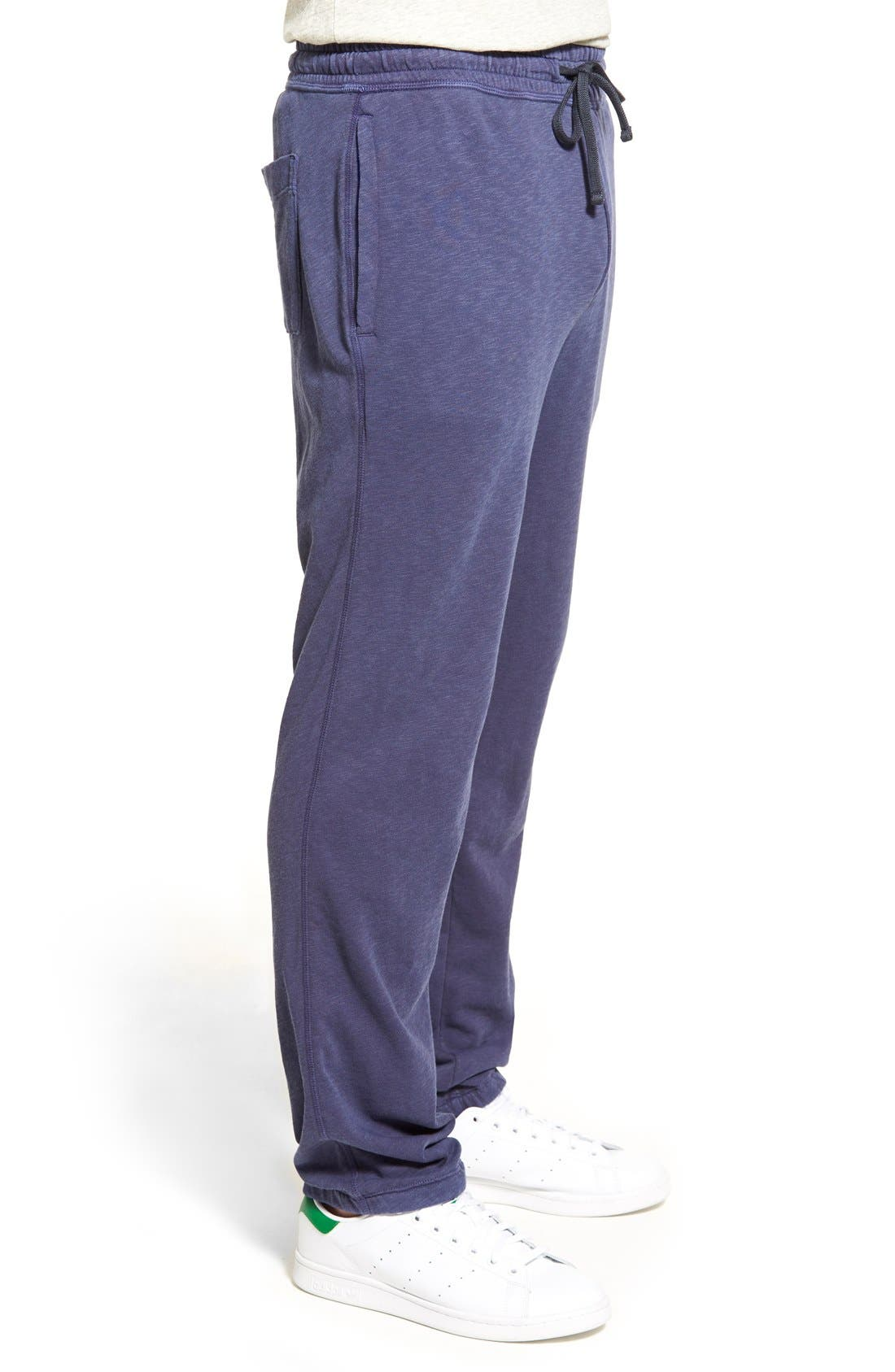 'Classic' Sweatpants,                             Alternate thumbnail 29, color,