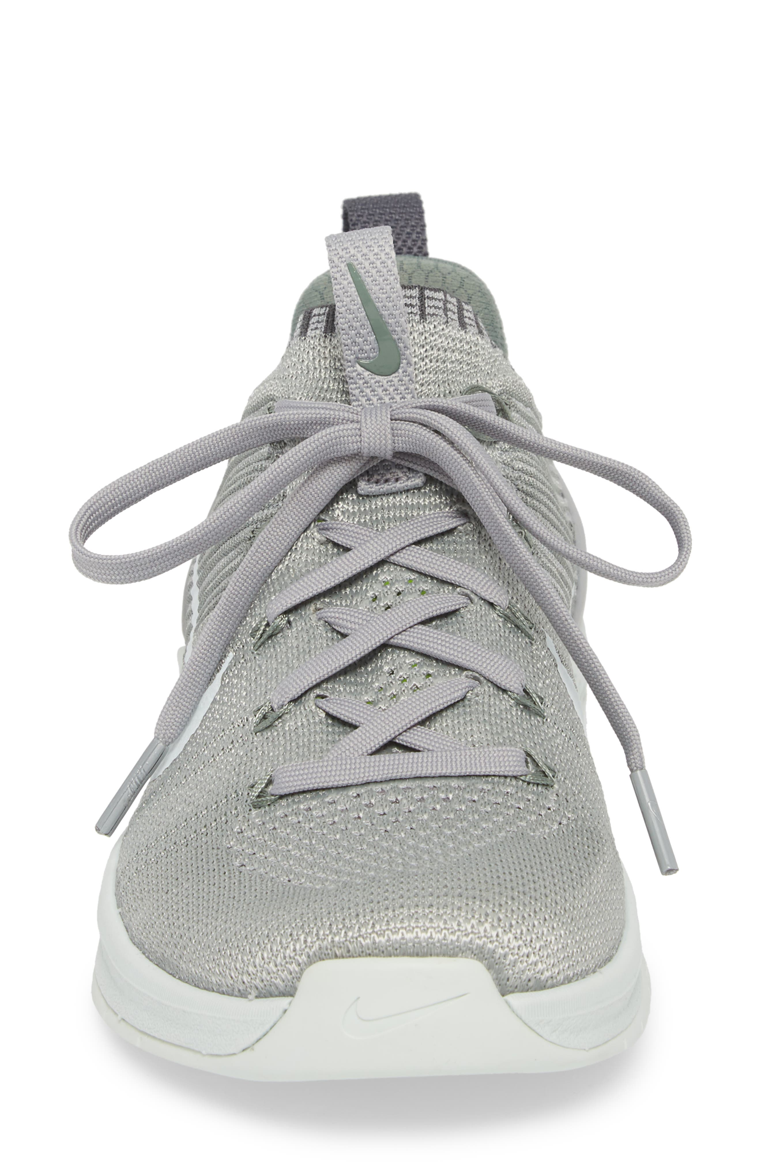 Metcon DSX Flyknit 2 Training Shoe,                             Alternate thumbnail 24, color,