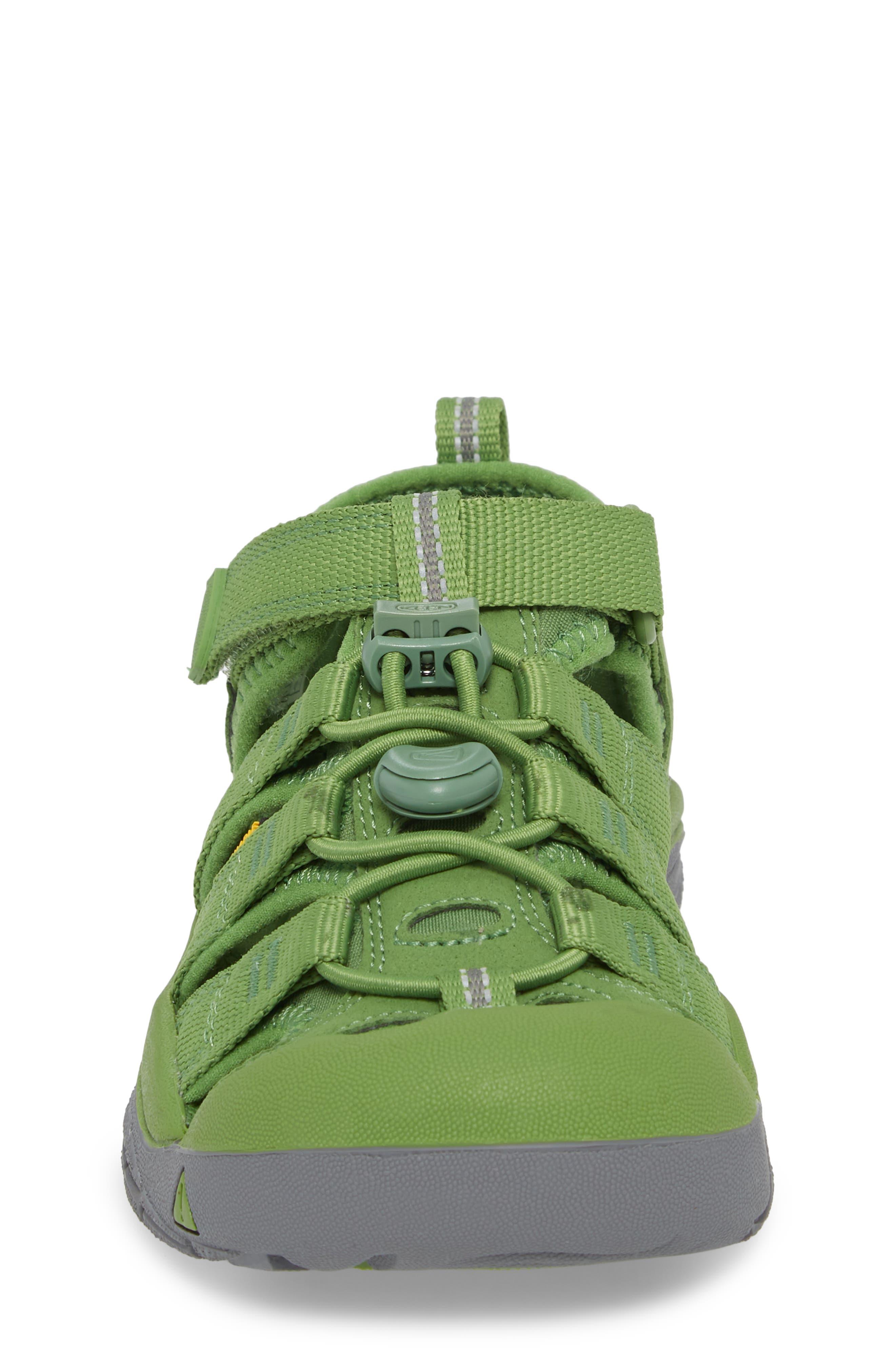 'Newport H2' Water Friendly Sandal,                             Alternate thumbnail 167, color,