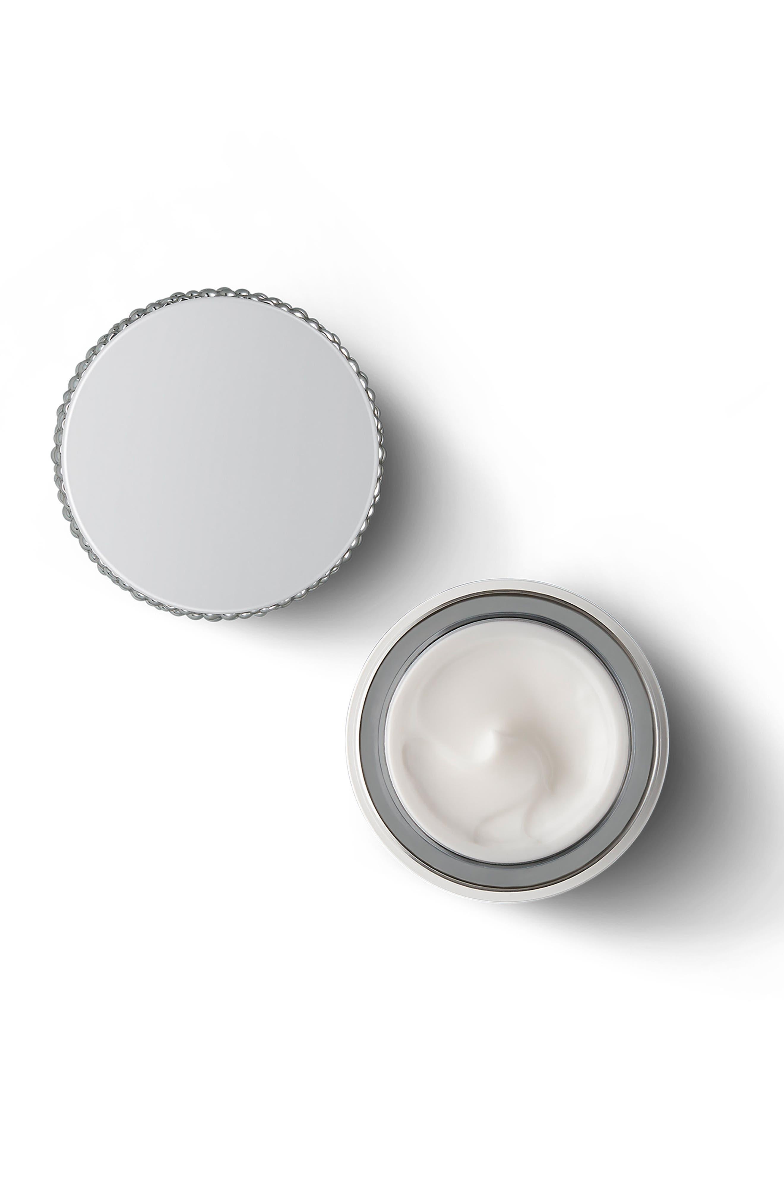 White Caviar Illuminating Eye Cream,                             Alternate thumbnail 3, color,                             NO COLOR