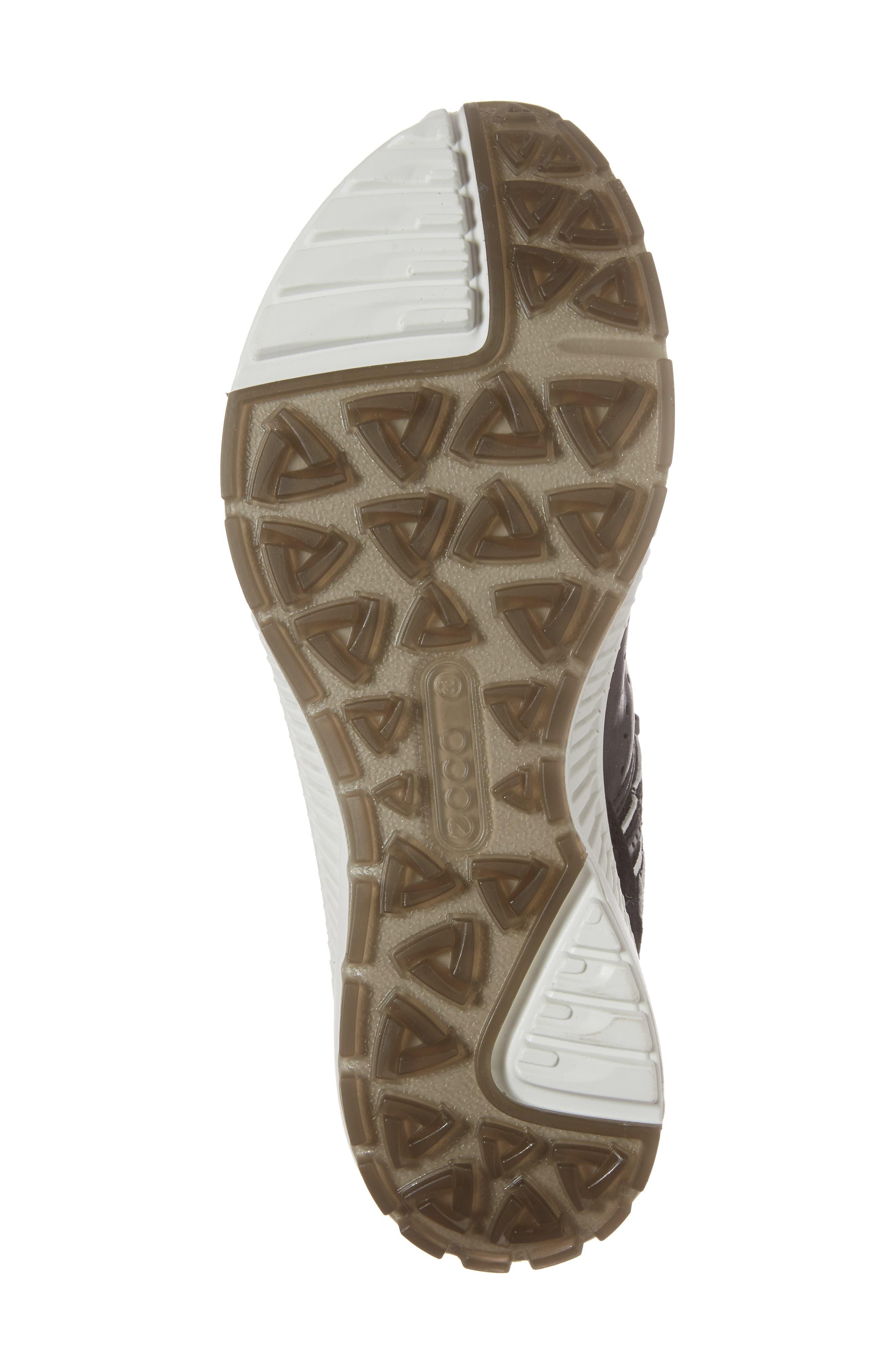 Intrinsic TR Walk Sneaker,                             Alternate thumbnail 6, color,                             001