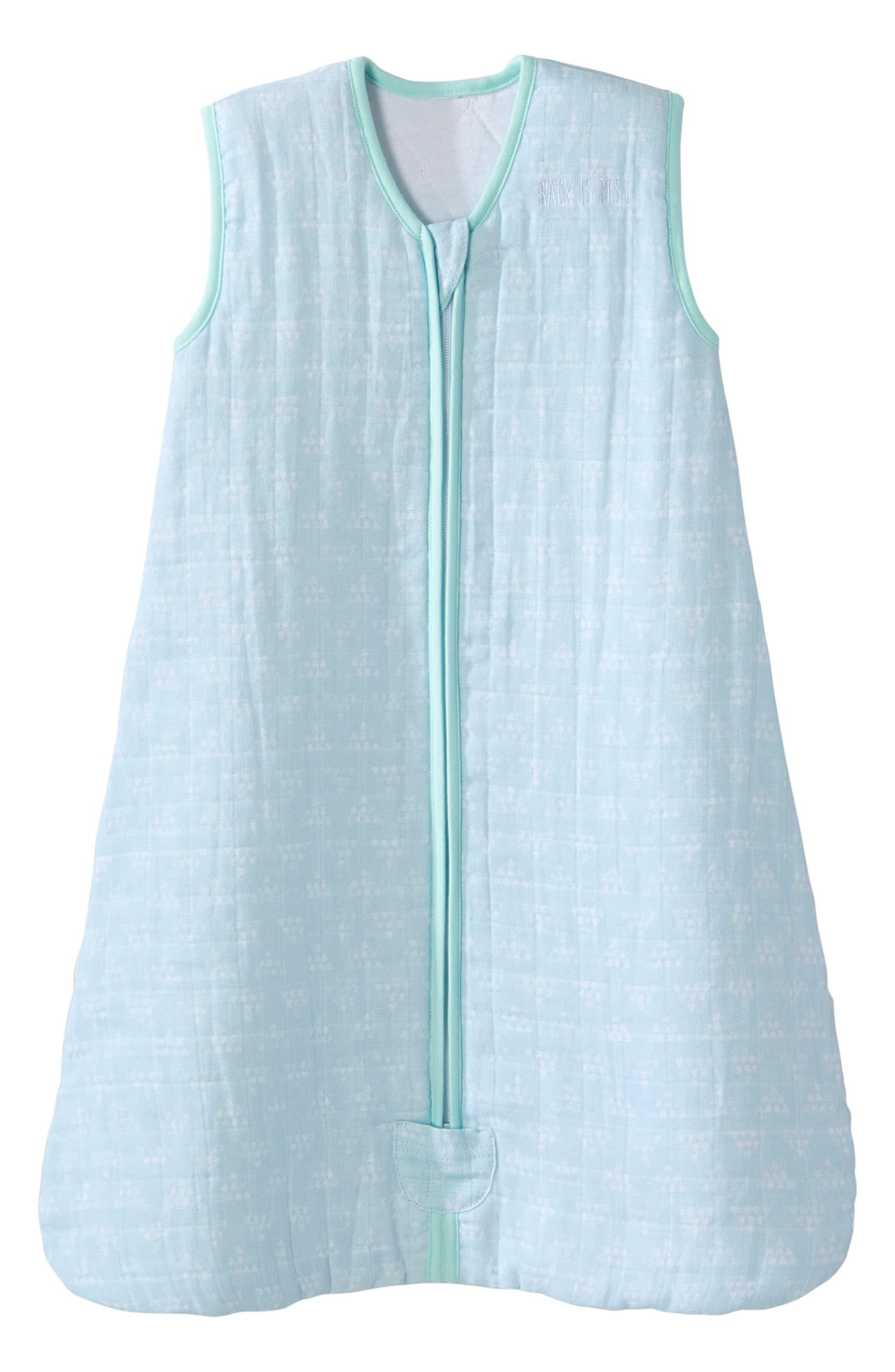 1bce0090cb Halo® Platinum Series SleepSack™ Quilted Muslin Wearable Blanket (Baby)