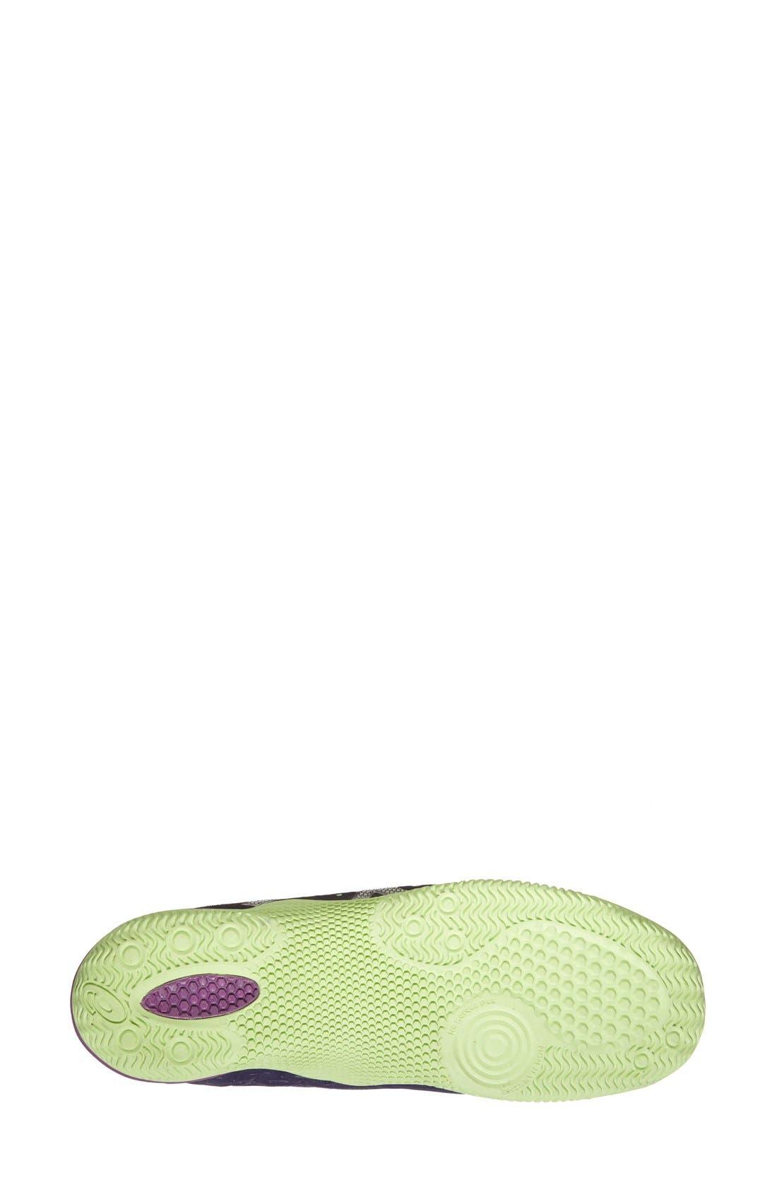 ASICS<SUP>®</SUP>,                             'GEL Fortus 2' Training Shoe,                             Alternate thumbnail 4, color,                             004