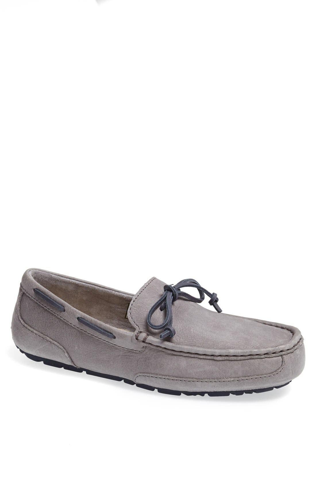 'Chester' Driving Loafer,                             Main thumbnail 2, color,