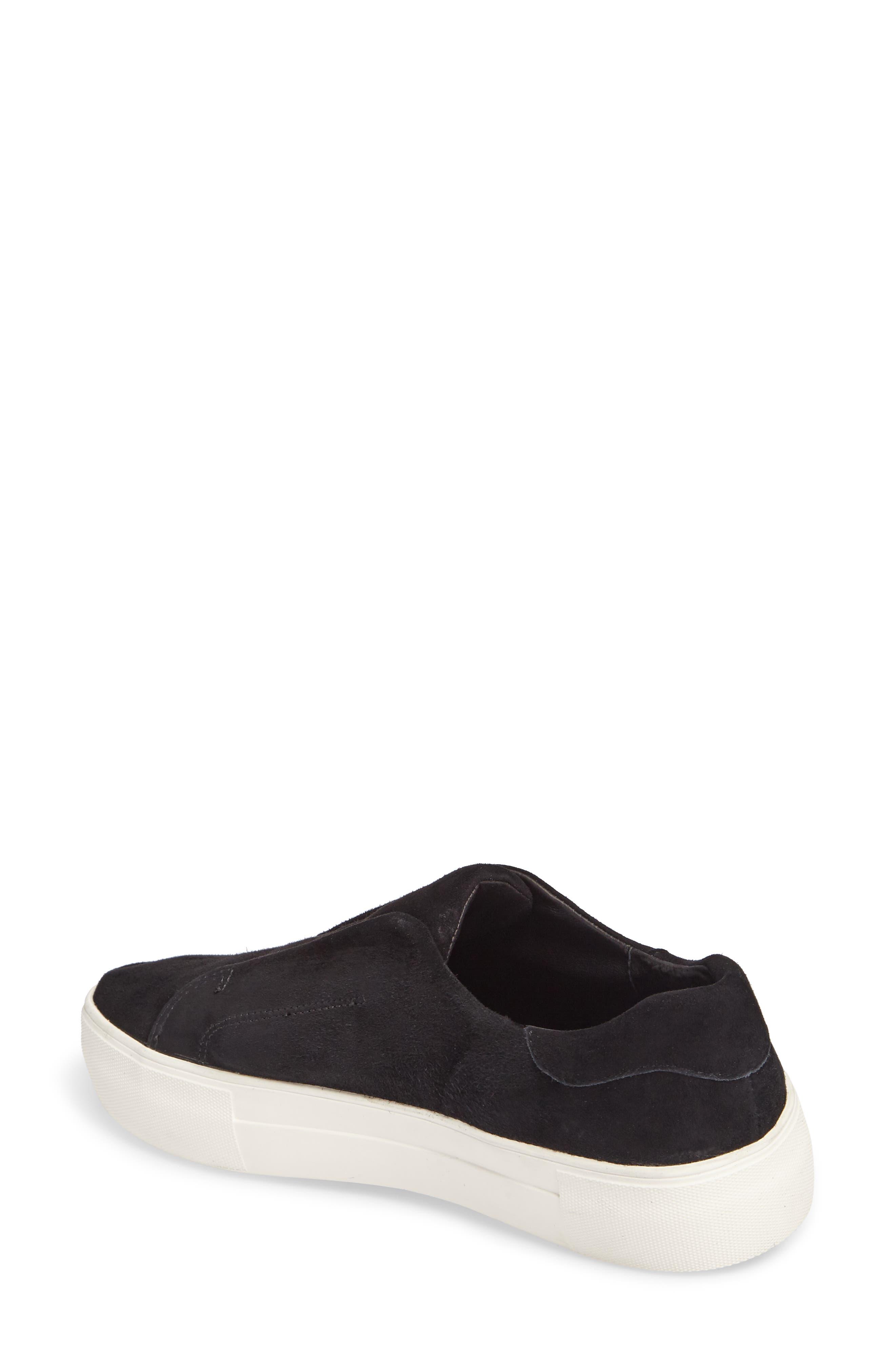 JSLIDES,                             Alara Slip-On Sneaker,                             Alternate thumbnail 2, color,                             002