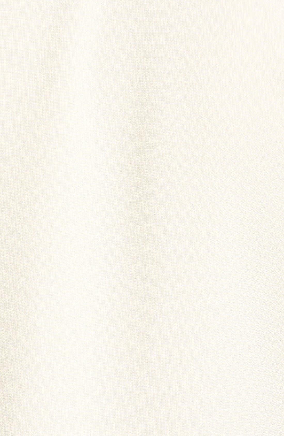 'Wind N Sea' Regular Fit Sport Shirt,                             Alternate thumbnail 12, color,